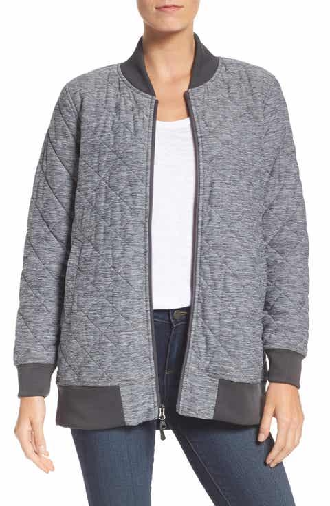 Coats & Jackets for Women | Nordstrom | Nordstrom