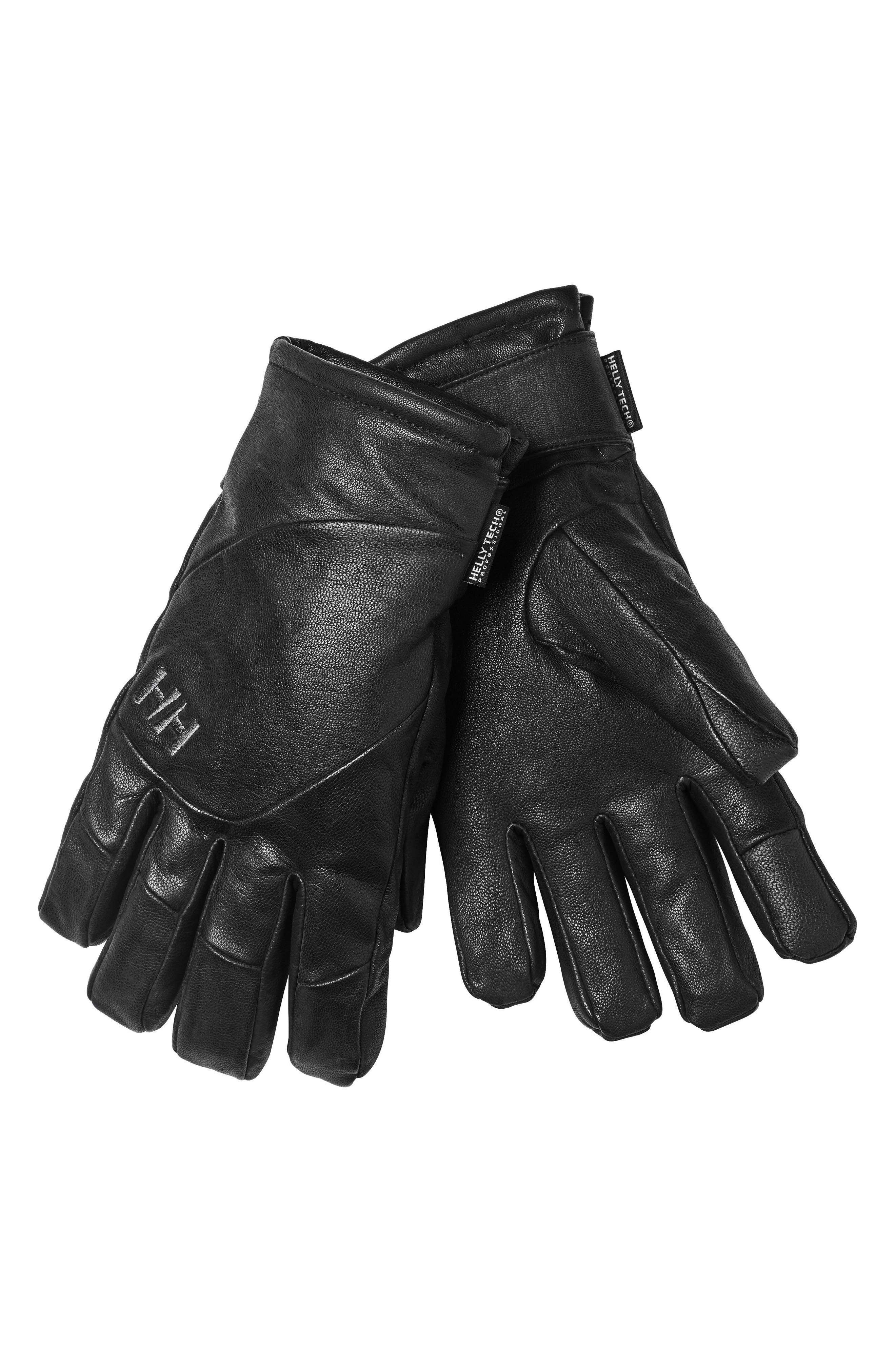 Helly Hansen Covert Gloves