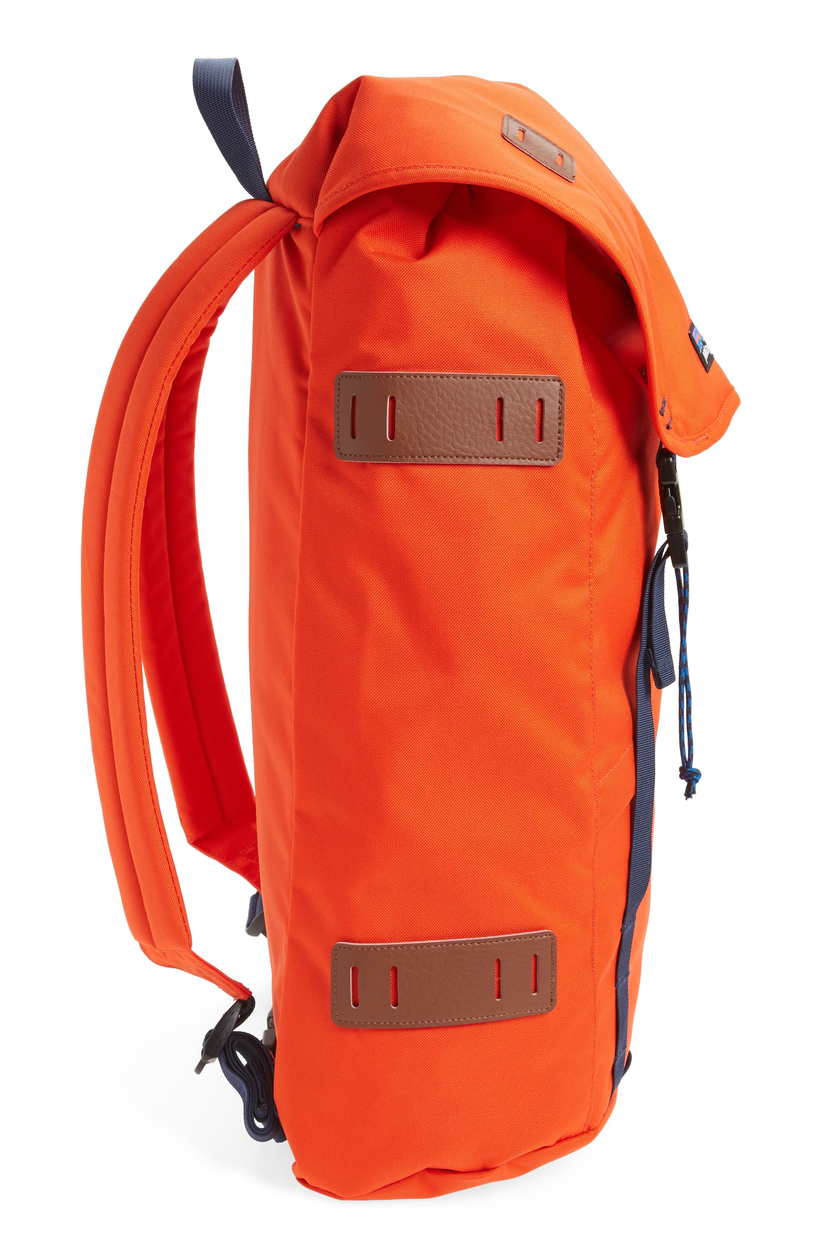 Alternate Image 5  - Patagonia Arbor 26-Liter Backpack