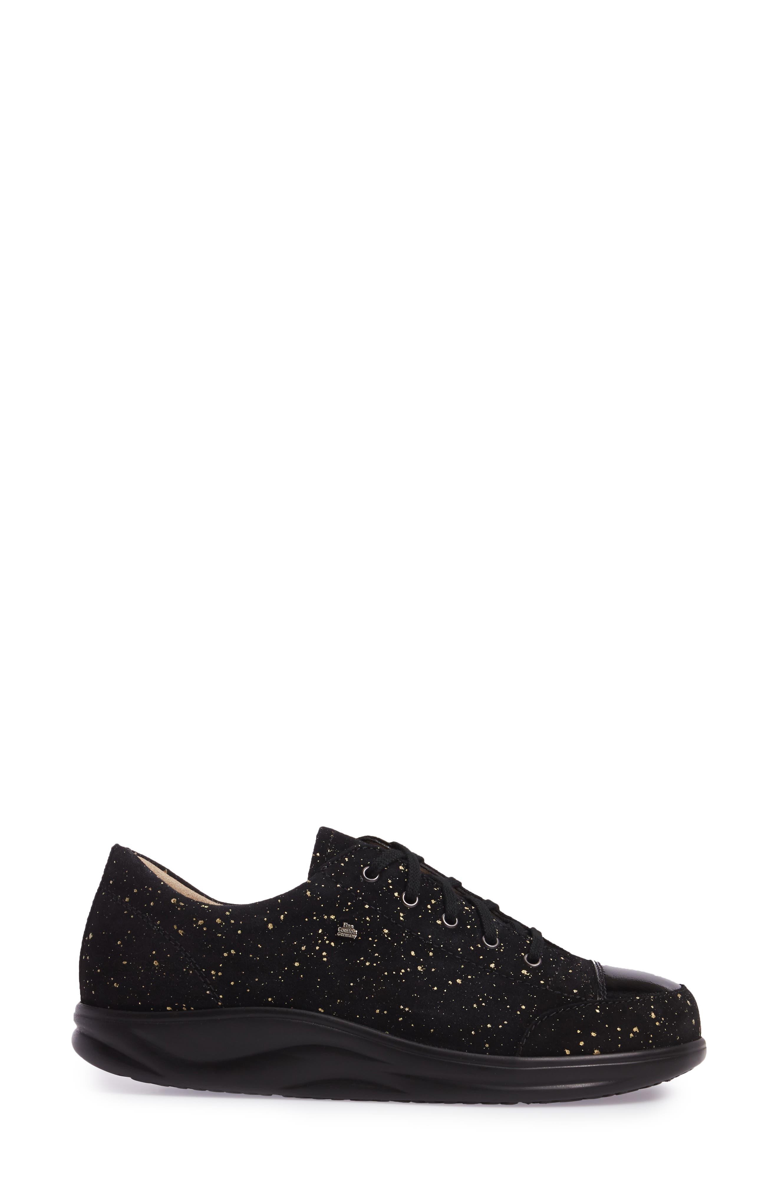 Alternate Image 3  - FINNAMIC by Finn Comfort 'Ikebukuro' Walking Shoe