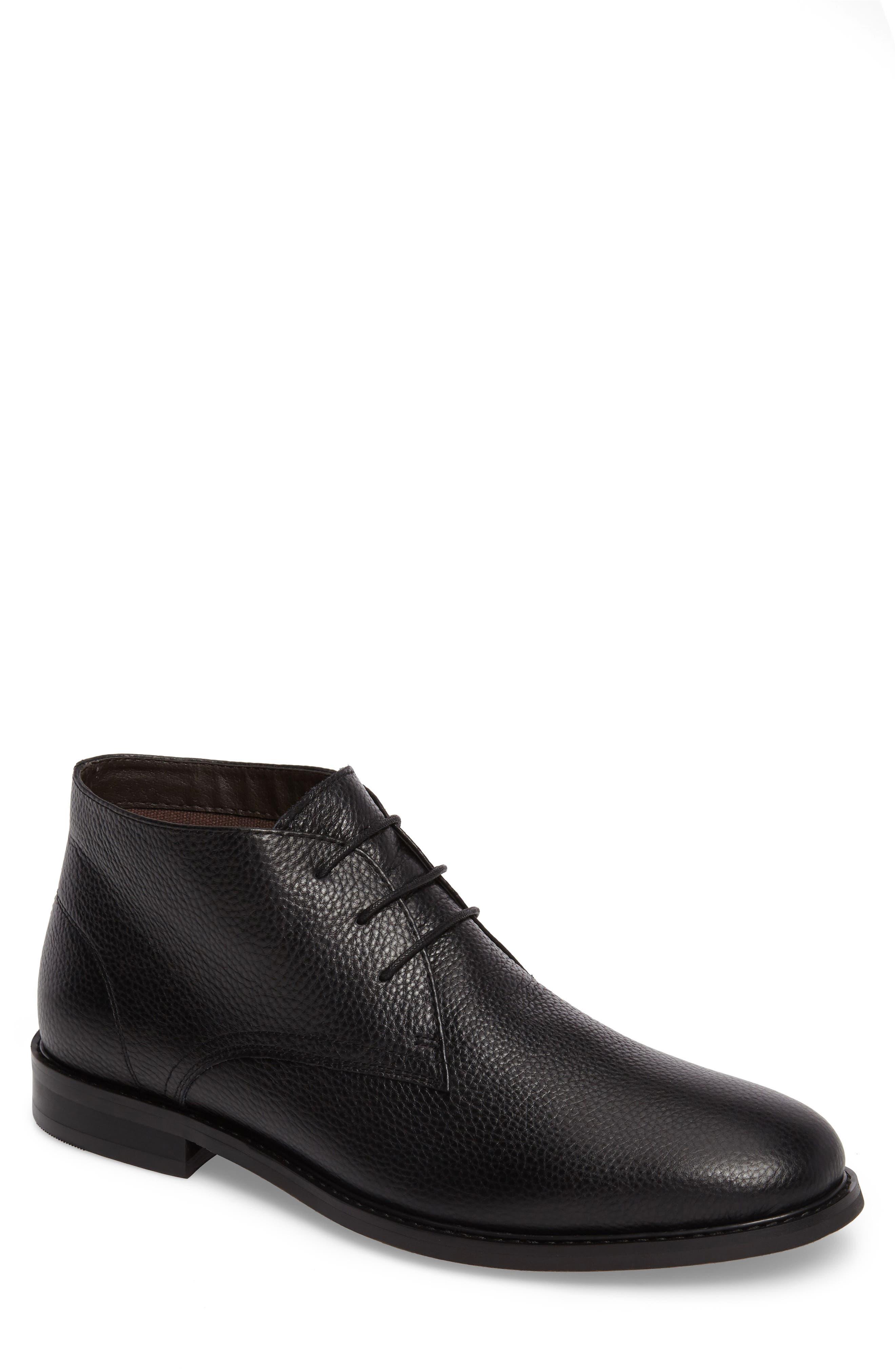 English Laundry Heyes Chukka Boot (Men)