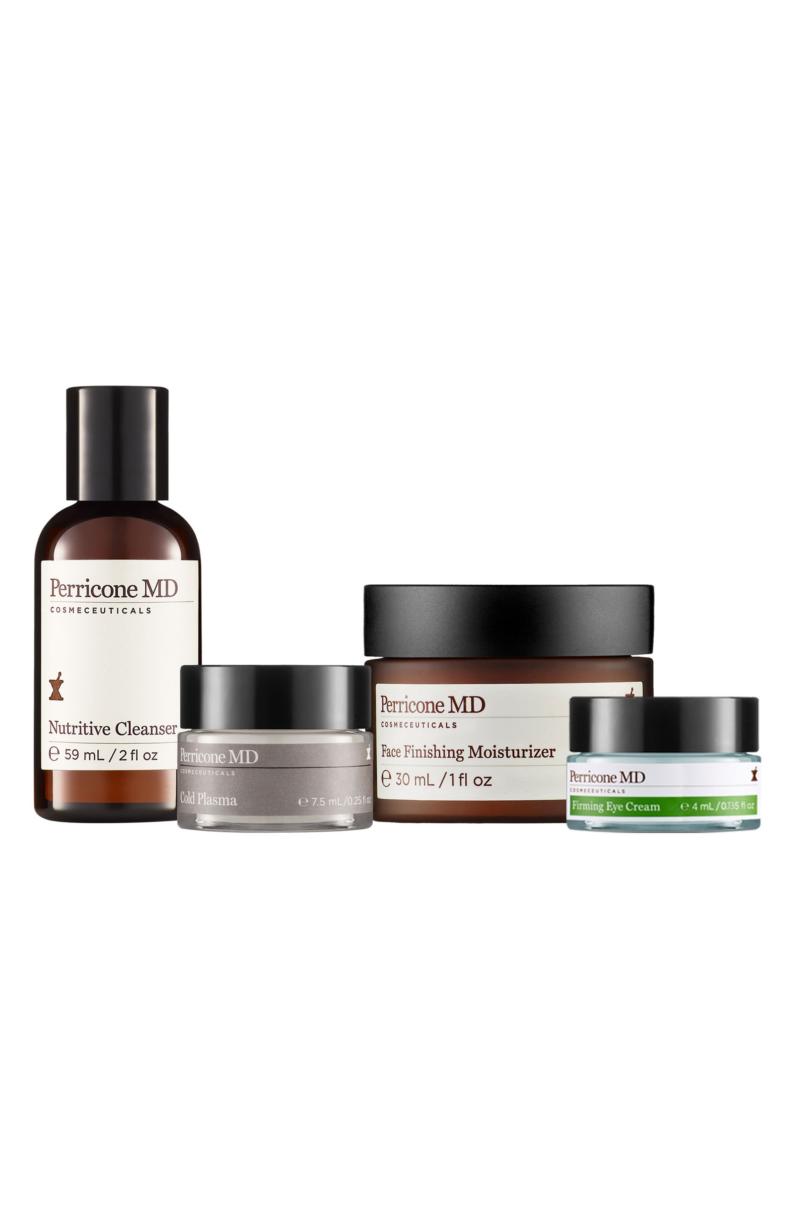 Main Image - Perricone MD Daily Essentials Collection ($109 Value)