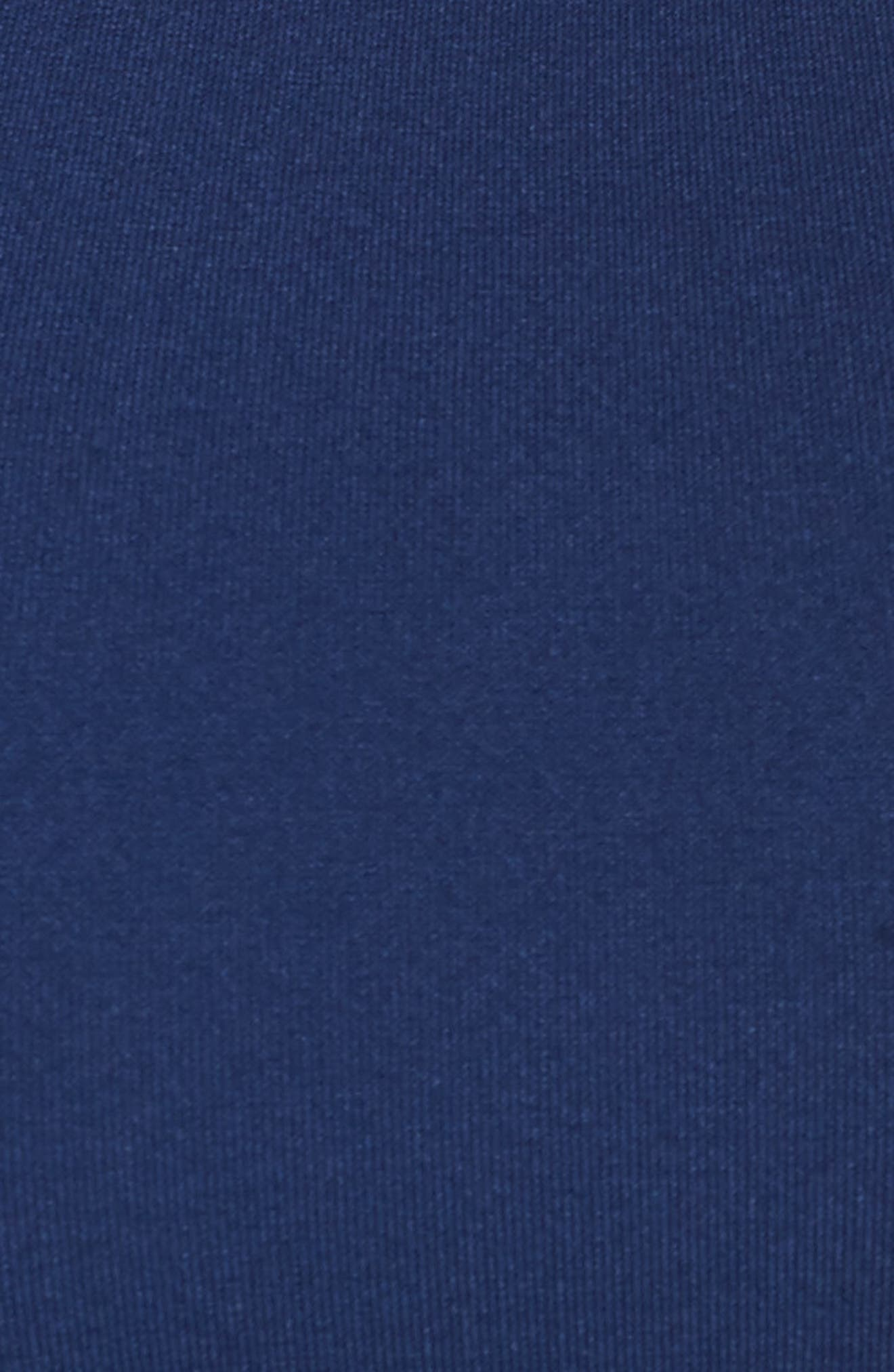Alternate Image 5  - Zella Pure Energy Seamless Bralette (2 for $60)