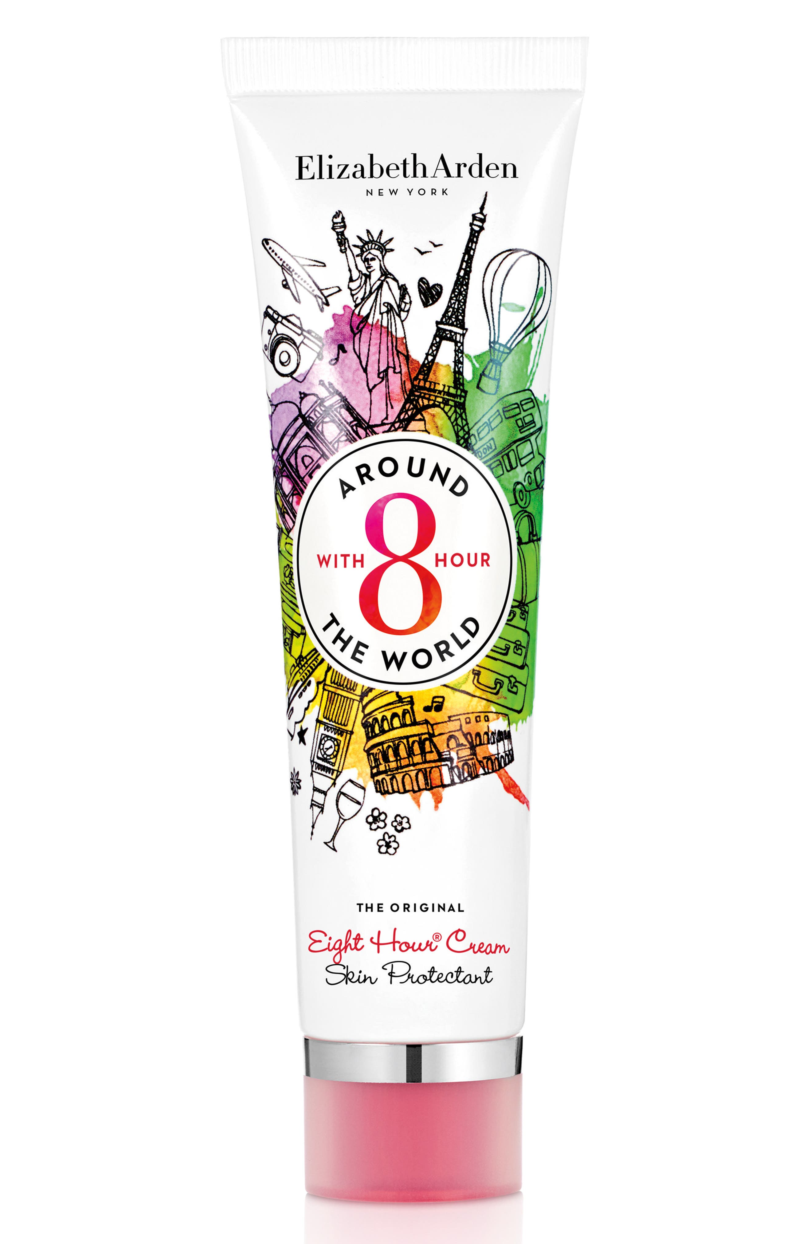 Elizabeth Arden Eight Hour® Skin Protectant (Limited Edition)