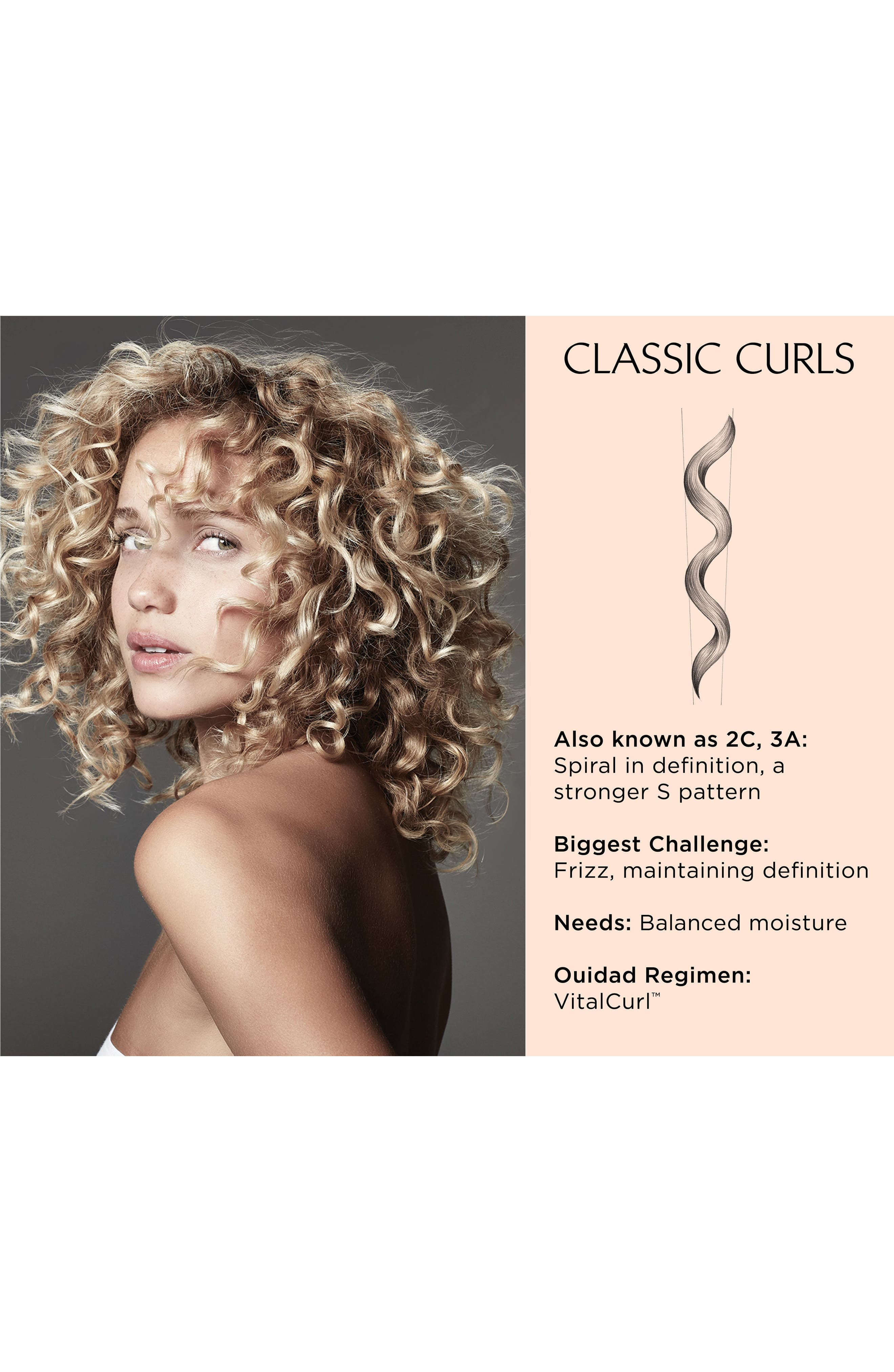 Vitalcurl<sup>™</sup> Tress Effects Styling Gel,                             Alternate thumbnail 2, color,                             No Color