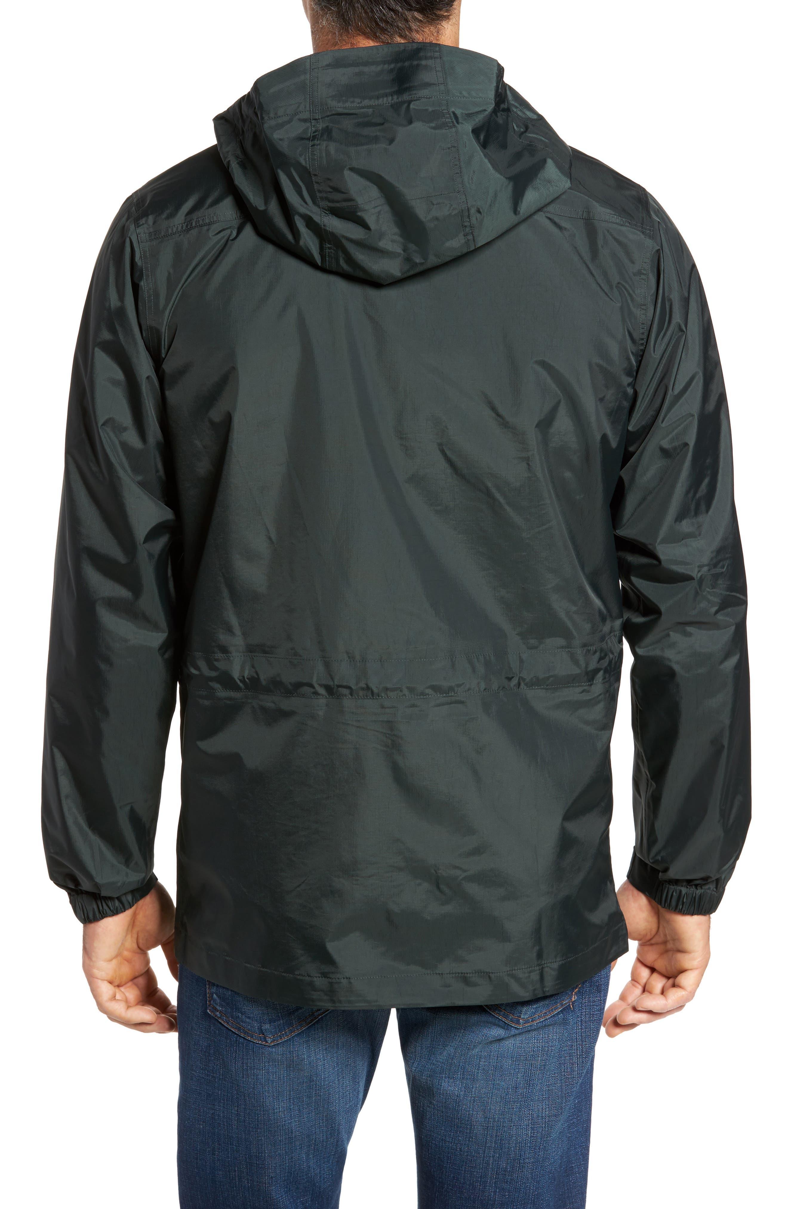 Alternate Image 2  - Patagonia Torrentshell Waterproof Jacket