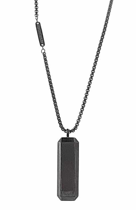f0f589d988b2 Black Ben Sherman Clothing   Accessories