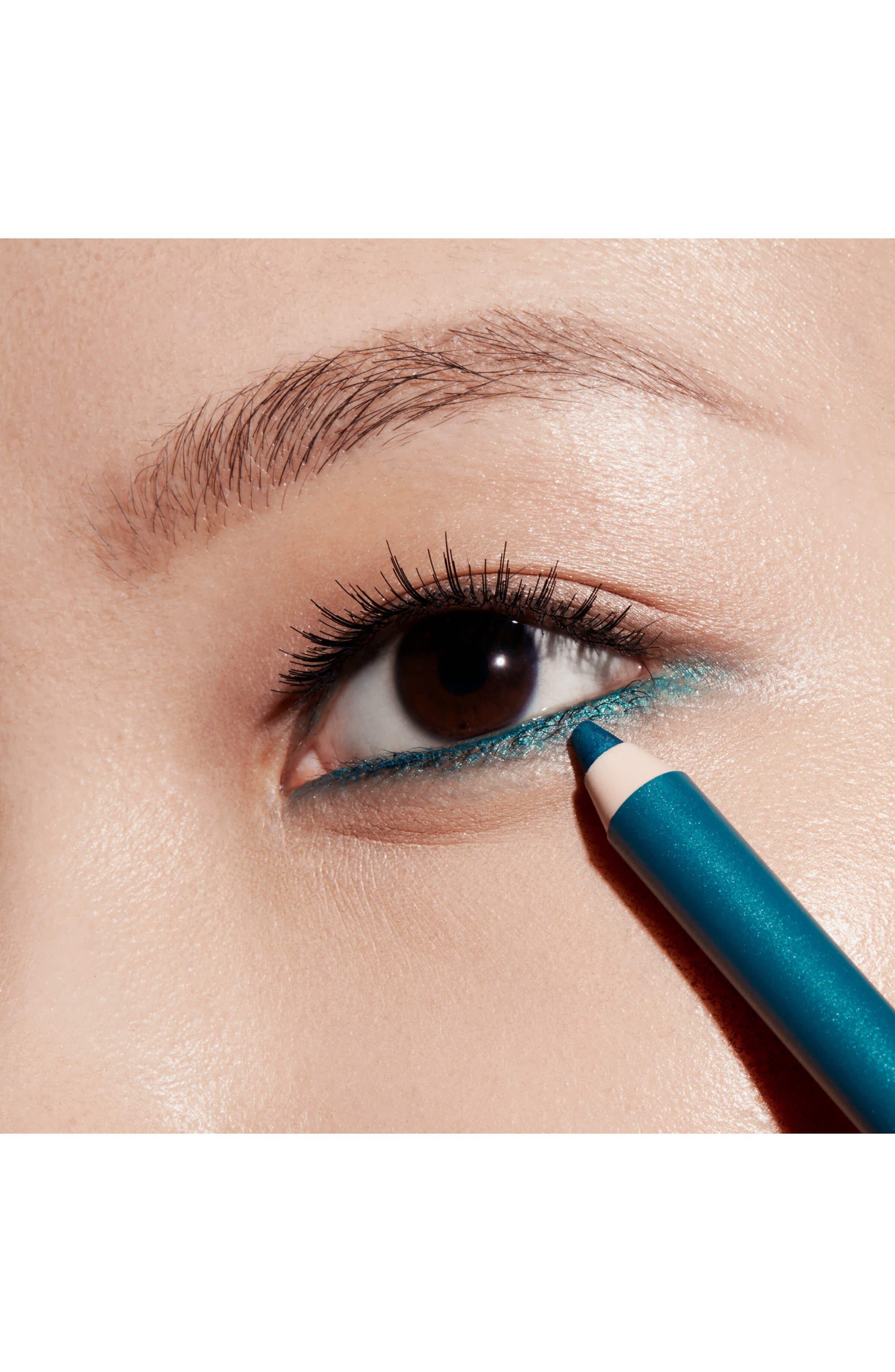 Alternate Image 3  - Estée Lauder Double Wear Stay-in-Place Eye Pencil