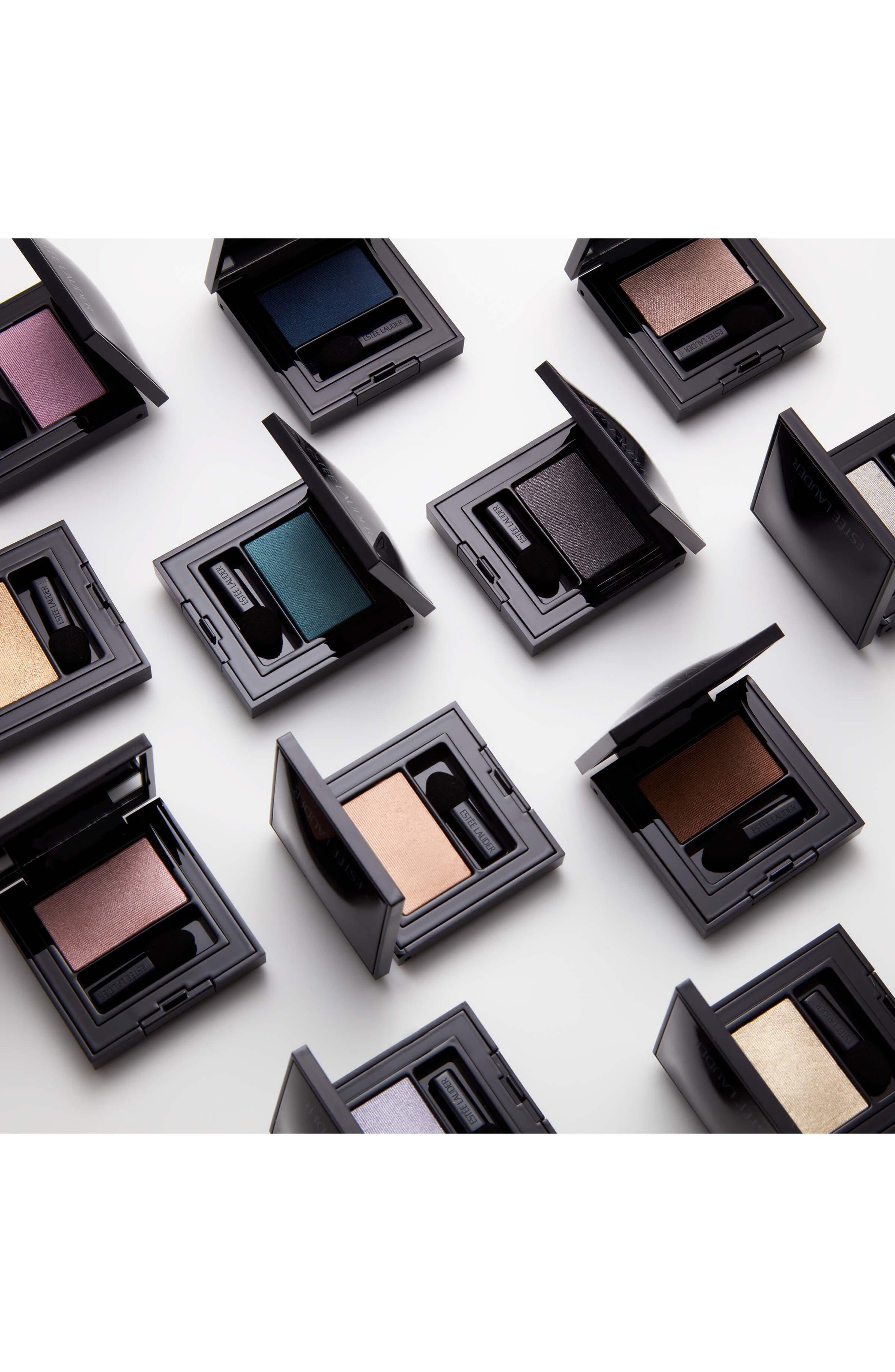 Alternate Image 4  - Estée Lauder Pure Color Envy Defining Wet/Dry Eyeshadow
