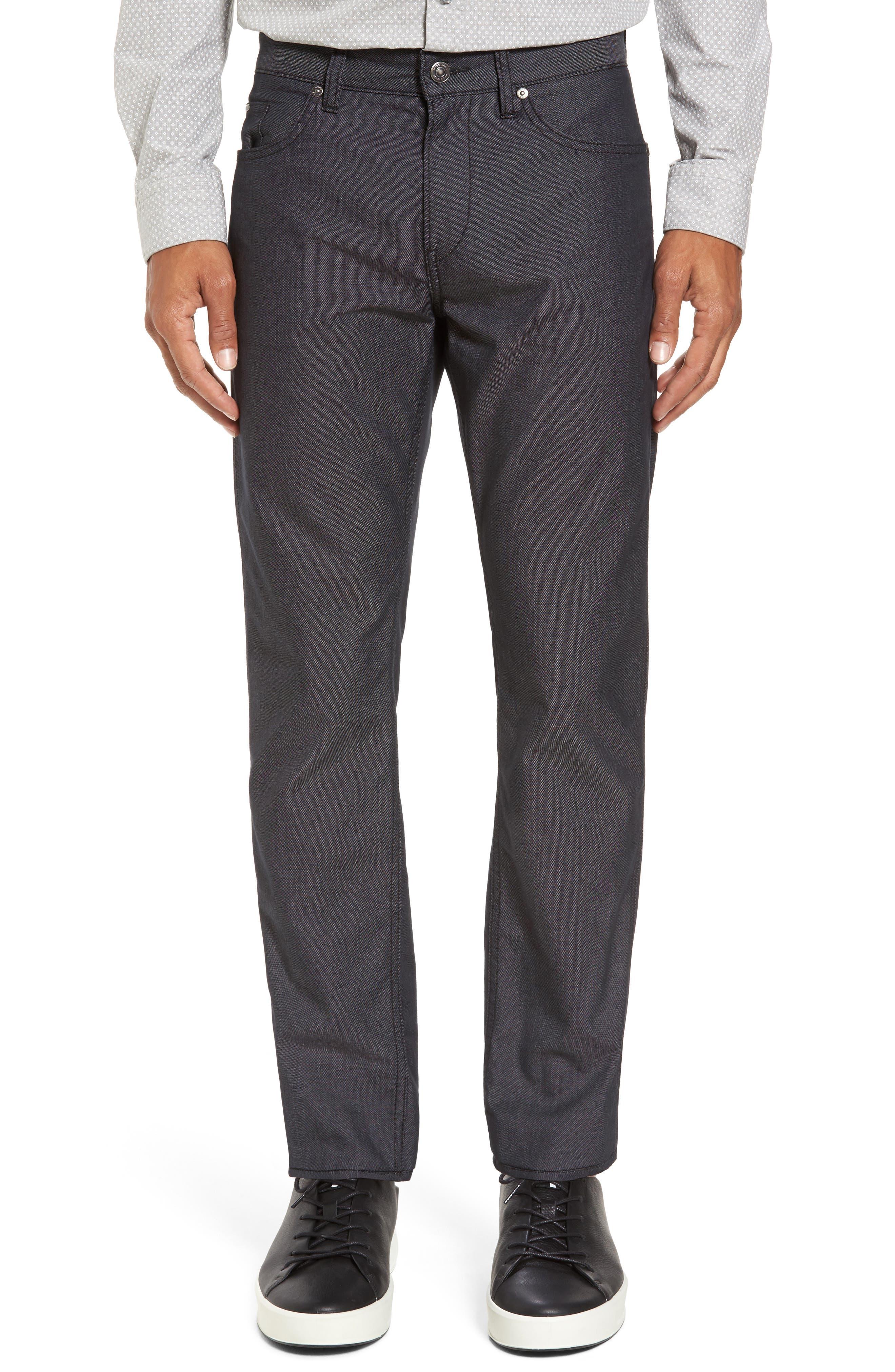 BOSS Delaware 5-Pocket Pants