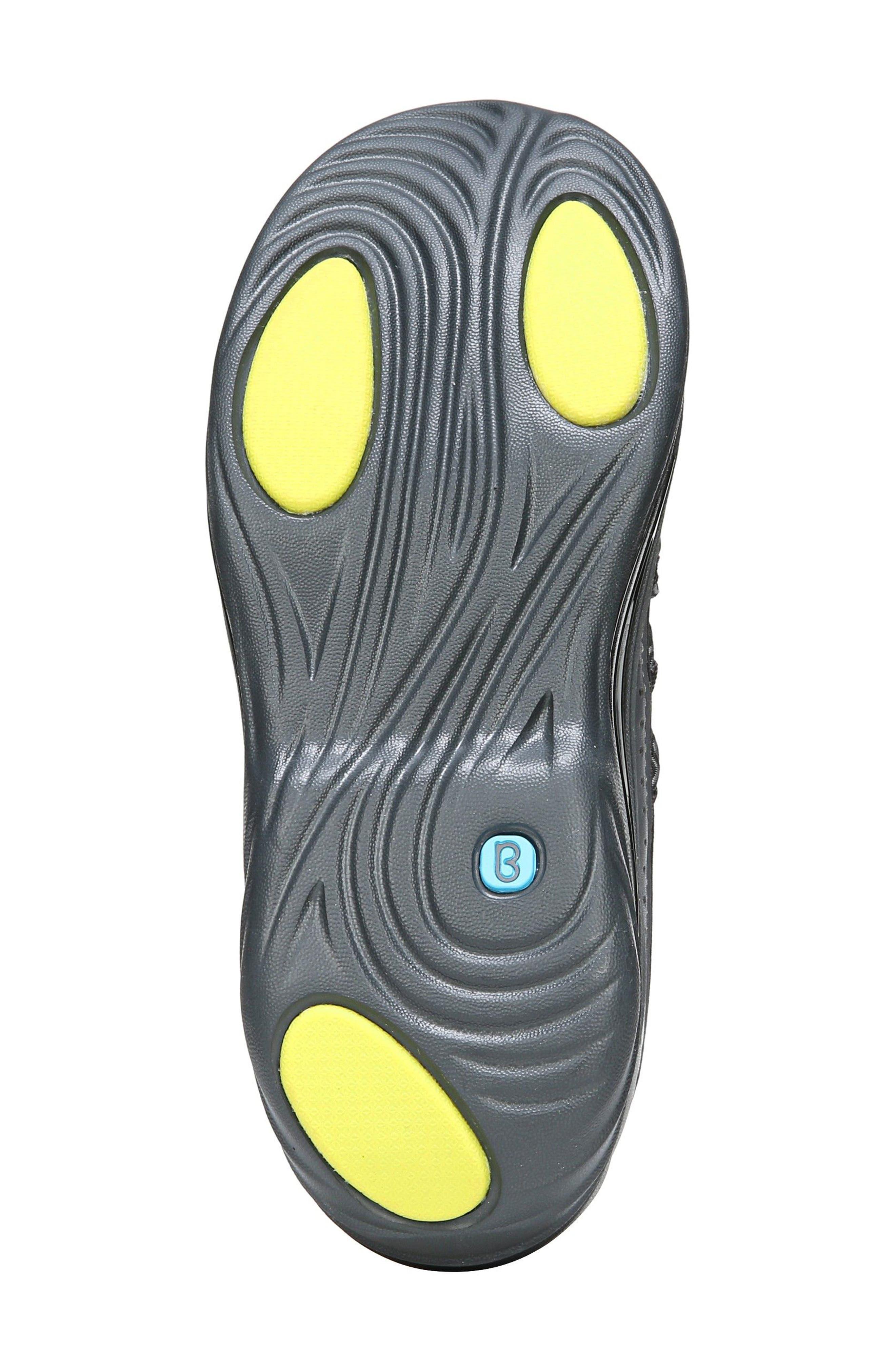 Alternate Image 6  - BZees Pisces Slip-On Sneaker (Women)