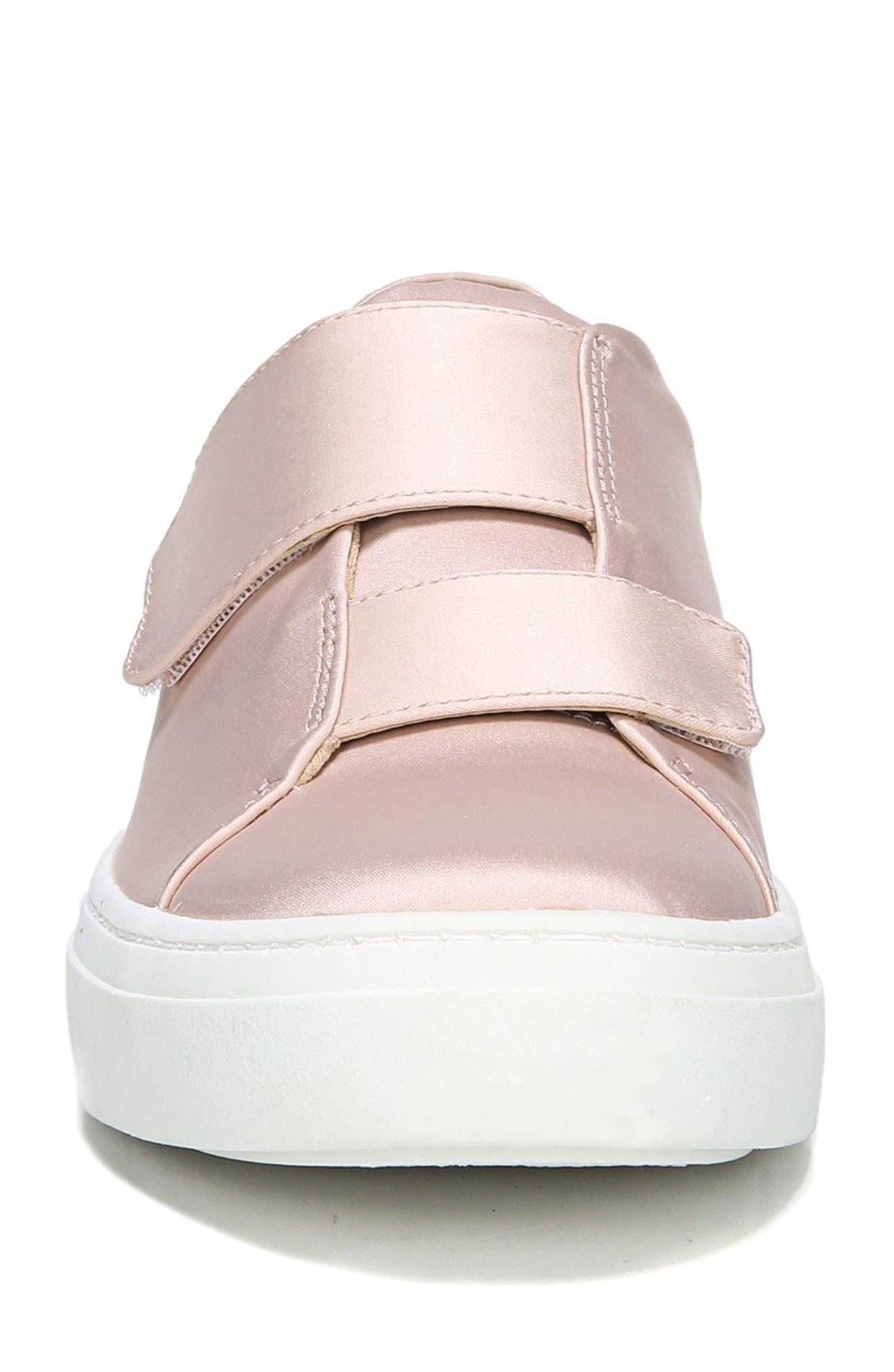 Alternate Image 4  - Naturalizer Charlie Slip-On Sneaker (Women)