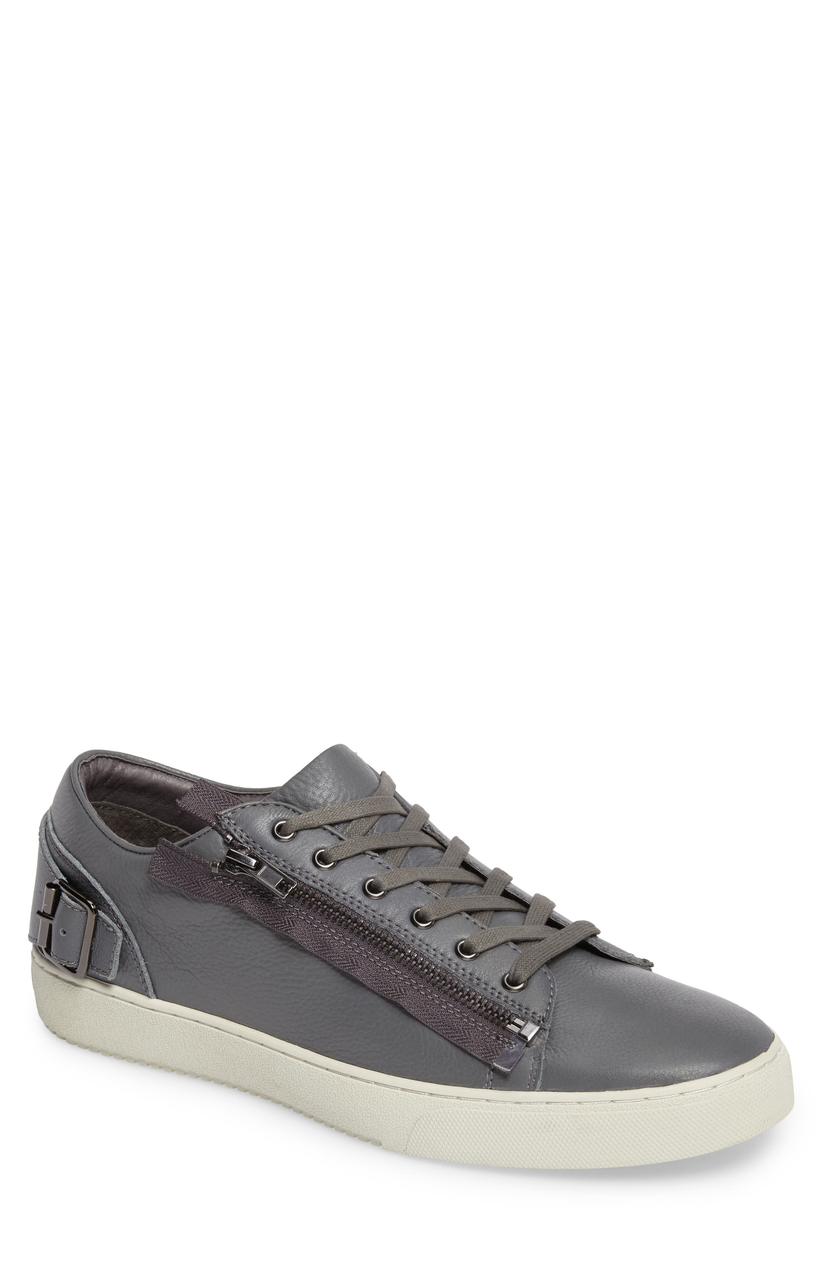 Alternate Image 1 Selected - JSlides Wayne Sneaker (Men)