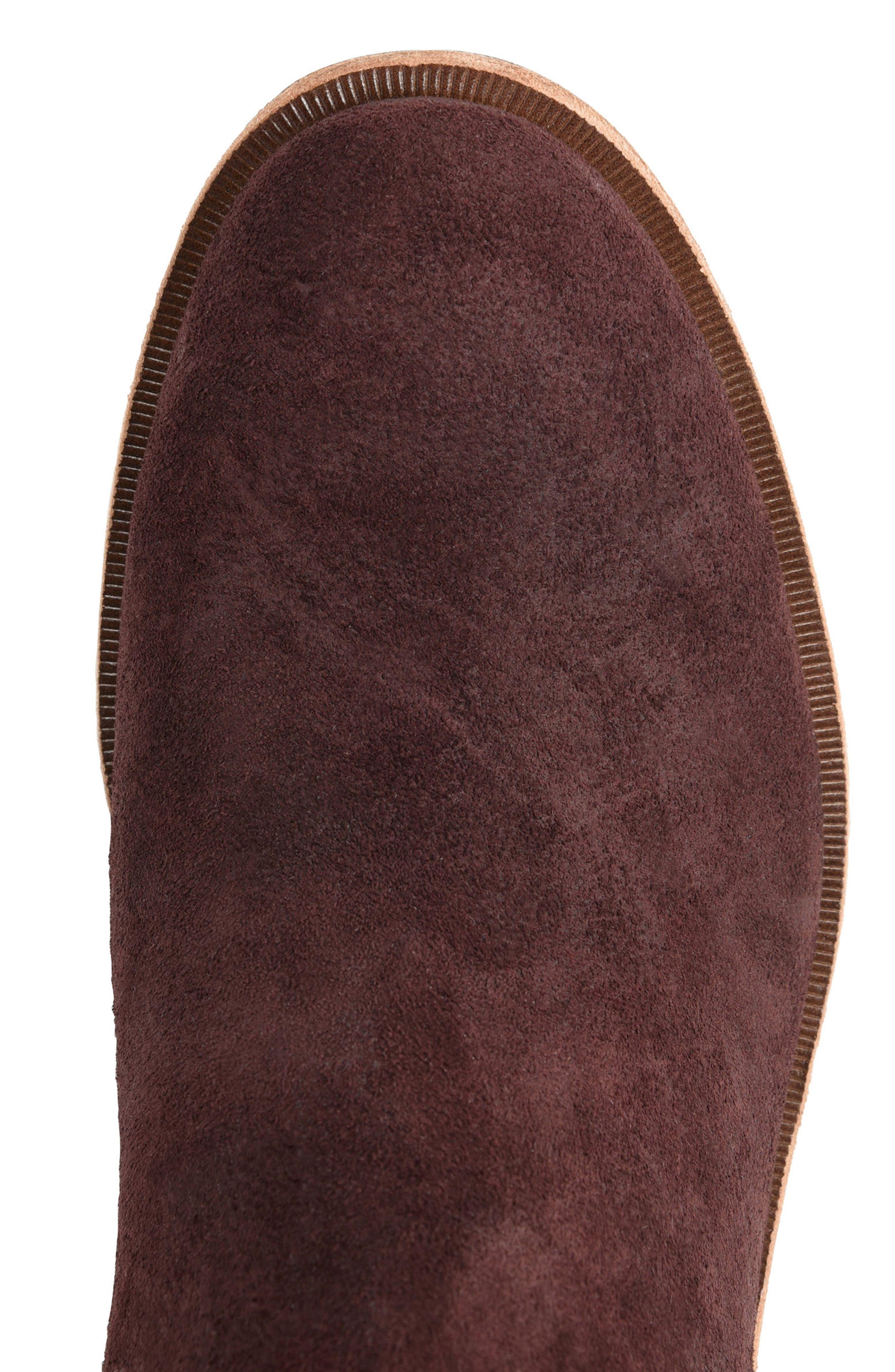 Alternate Image 5  - Kork-Ease® Mercia Boot (Women)