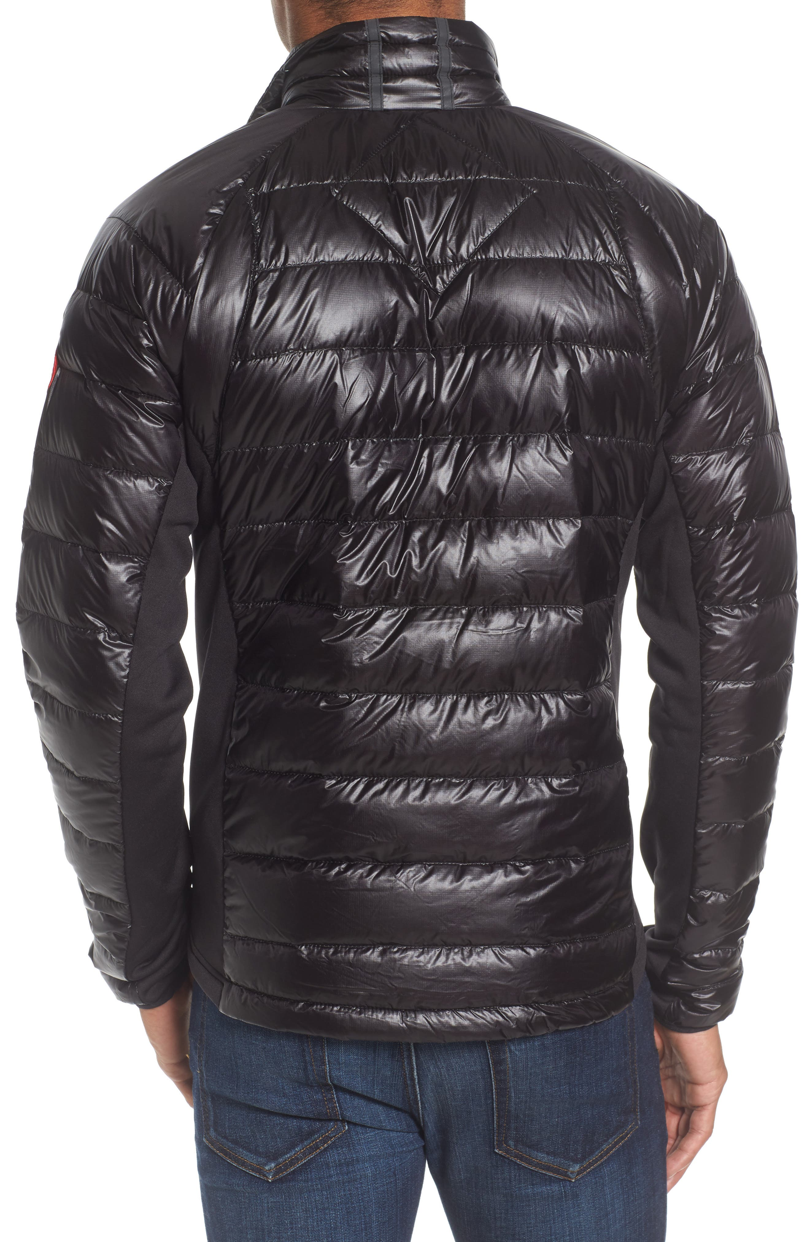a1cb730b6 Men's Quilted Coats & Jackets | Nordstrom