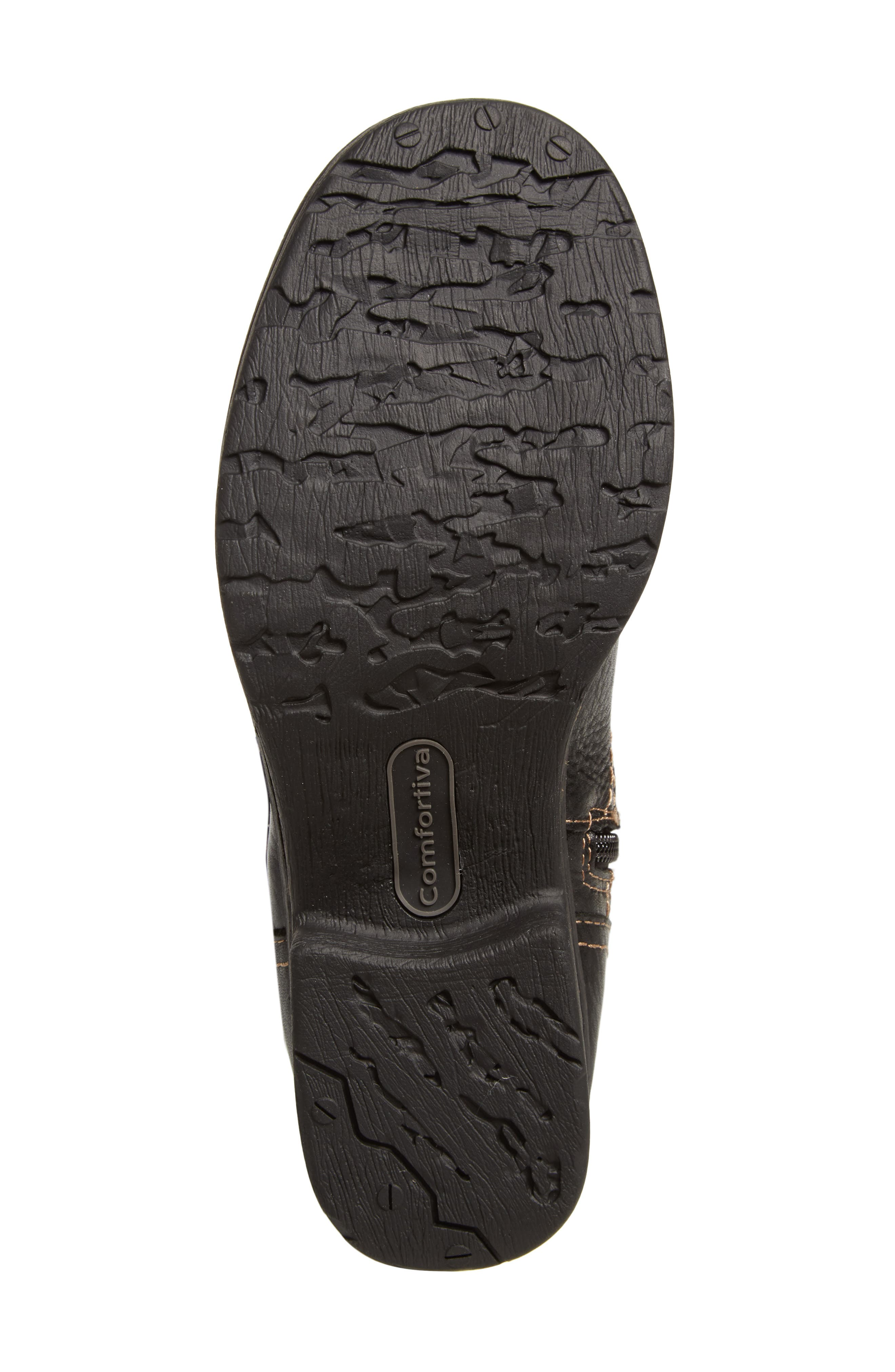 Alternate Image 6  - Comfortiva Sedalia Tall Boot (Women)