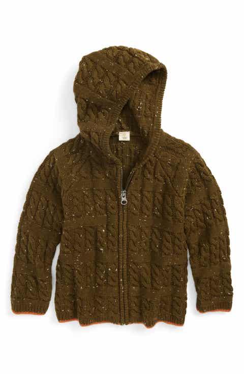 Sweatshirts & Hoodies Tucker   Tate Clothing & Shoes   Nordstrom