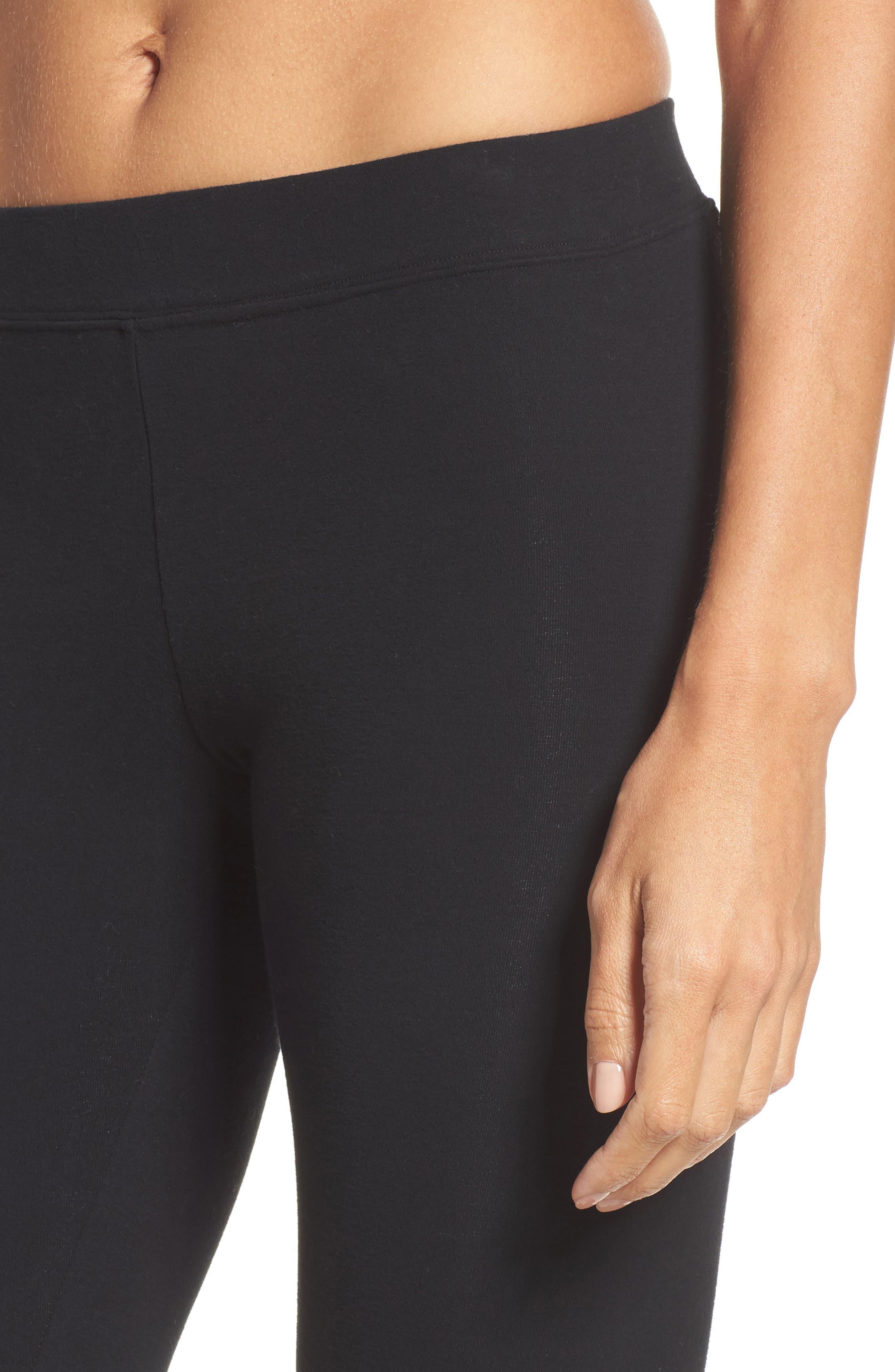 Alternate Image 5  - UGG® Stretch Leggings