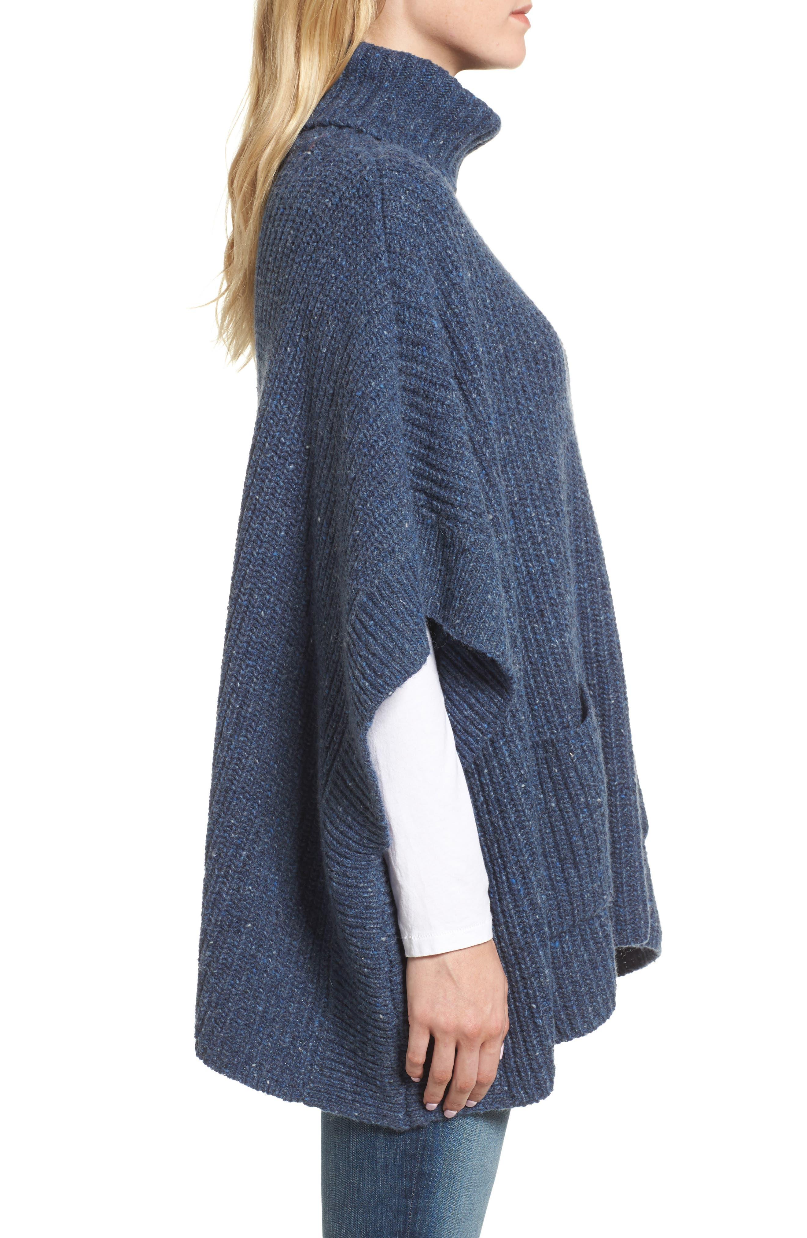 Alternate Image 3  - Rebecca Minkoff Serina Oversize Sweater