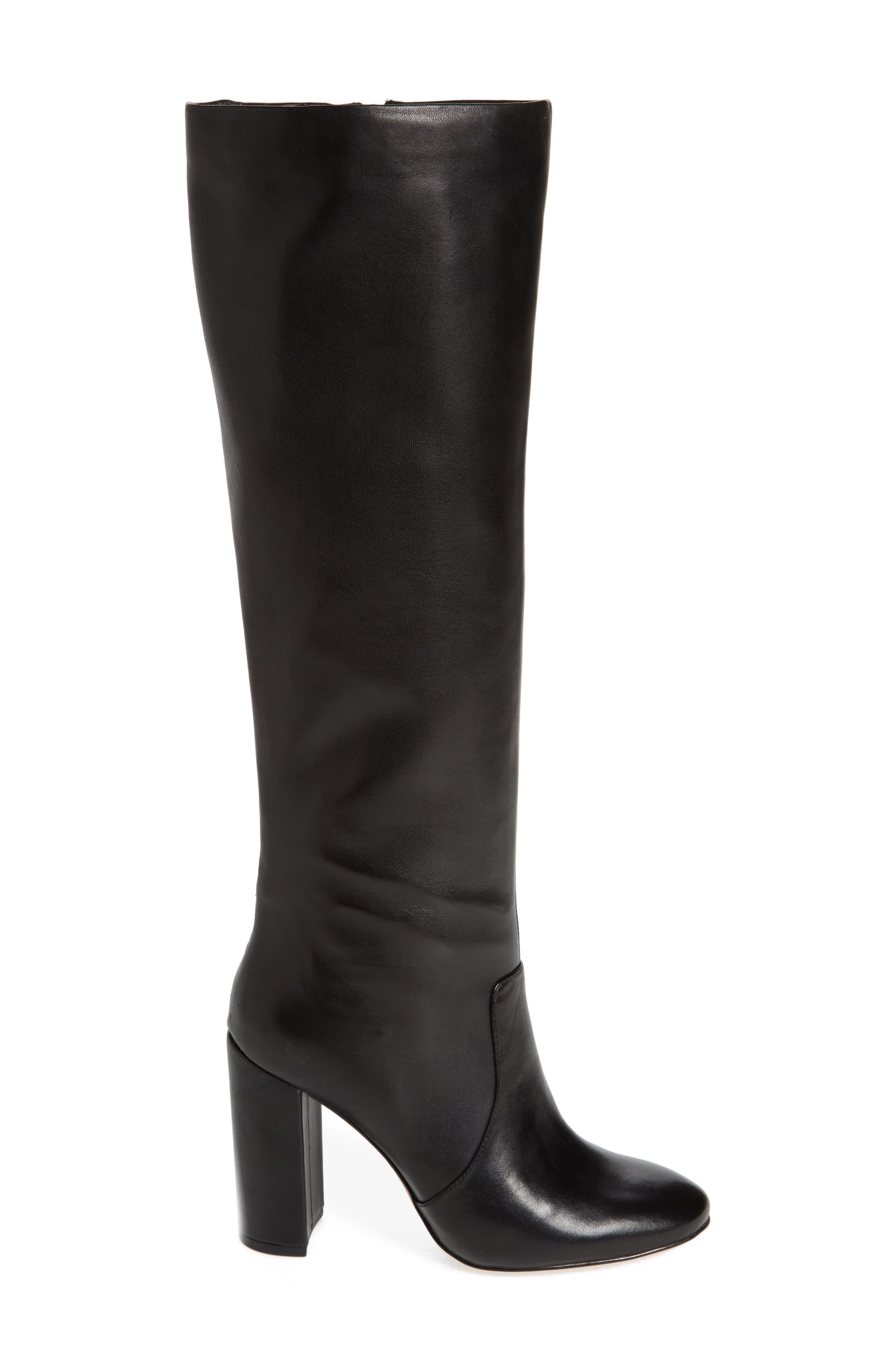 Alternate Image 2  - Botkier Roslin Knee High Boot (Women)
