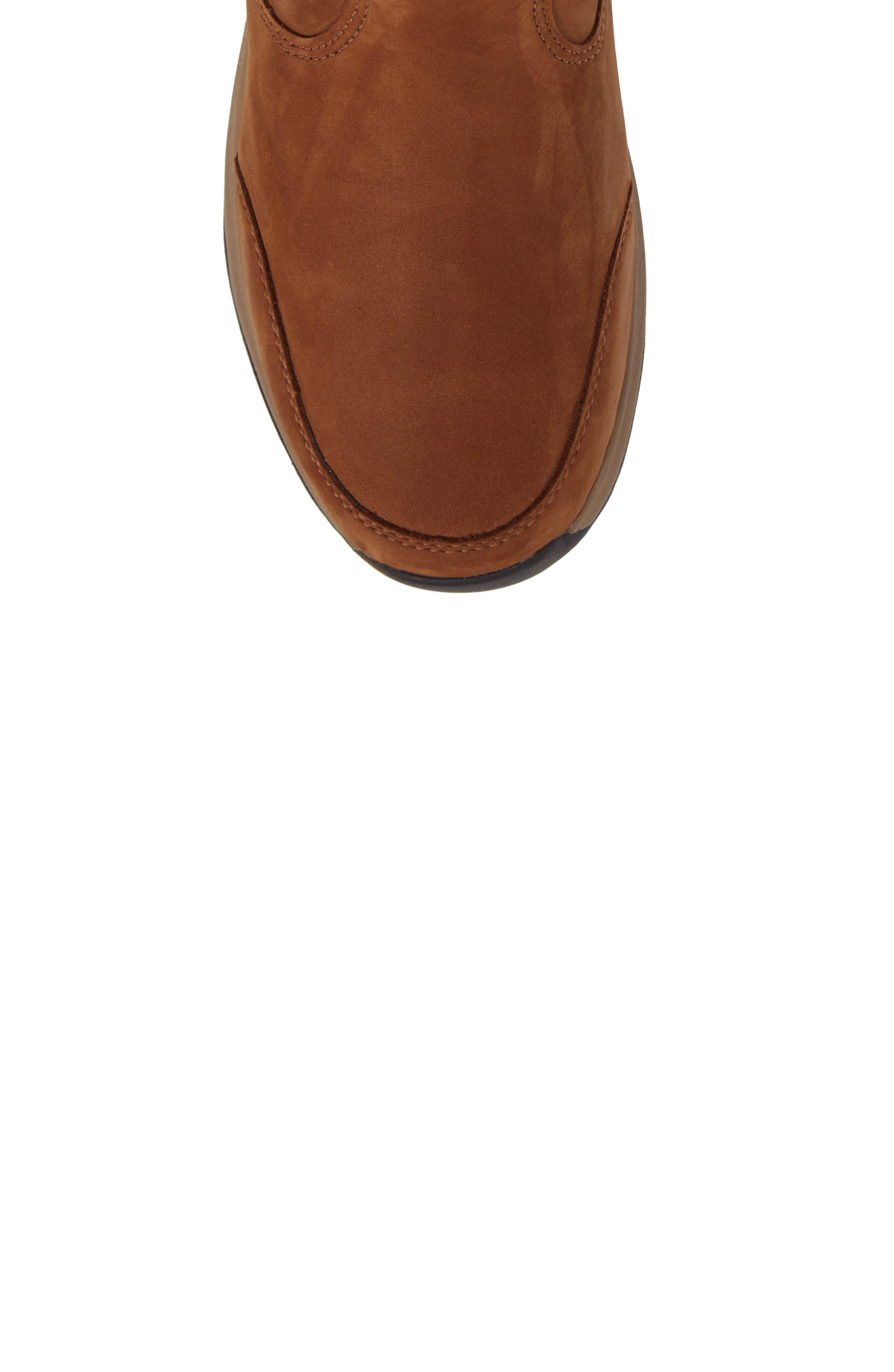 Alternate Image 5  - UGG® Suvi Waterproof Insulated Winter Boot (Women)