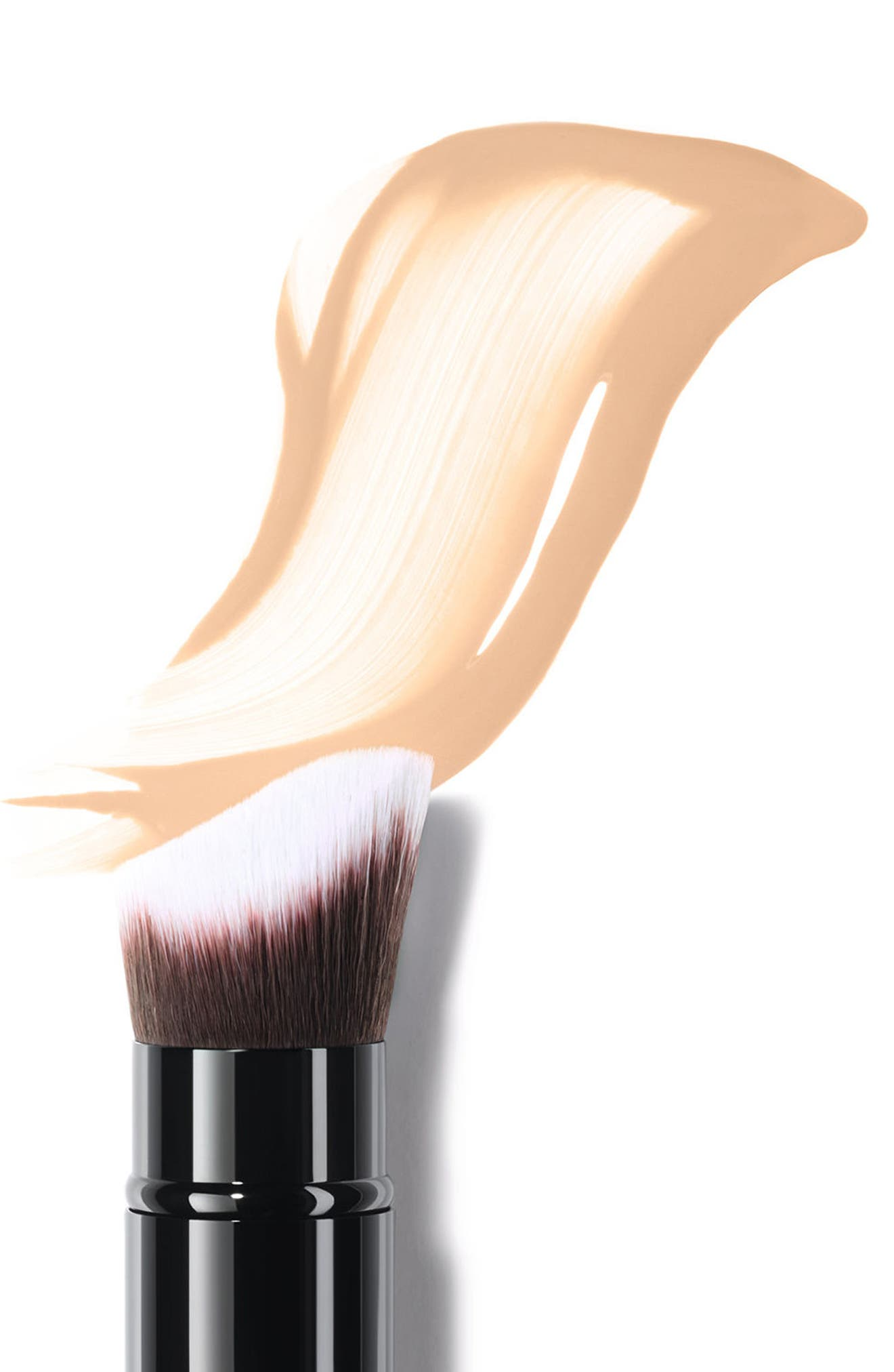 Alternate Image 2  - CHANEL RETRACTABLE FOUNDATION Brush