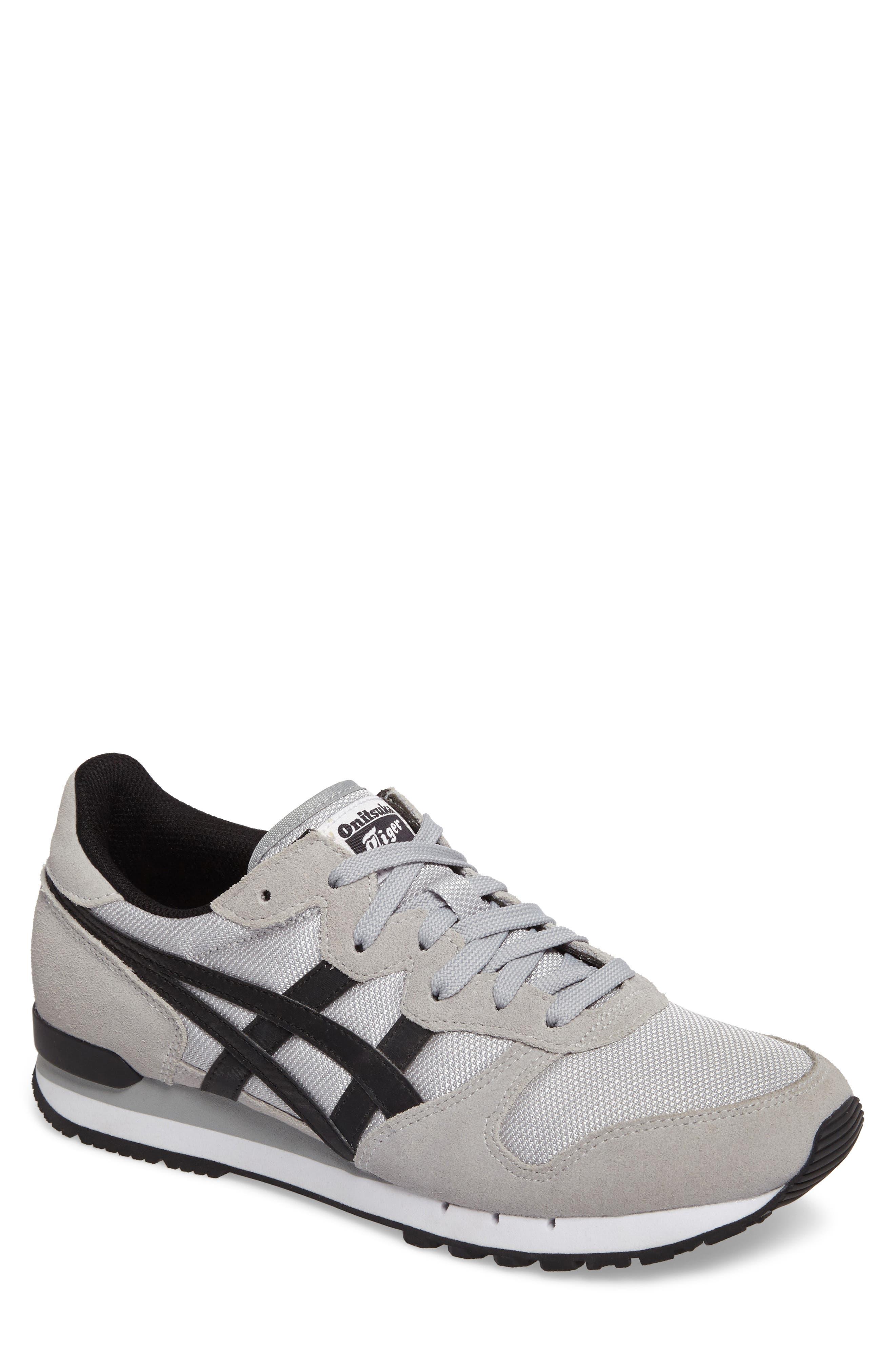 Onitsuka Tiger™ Alvarado Sneaker (Men)