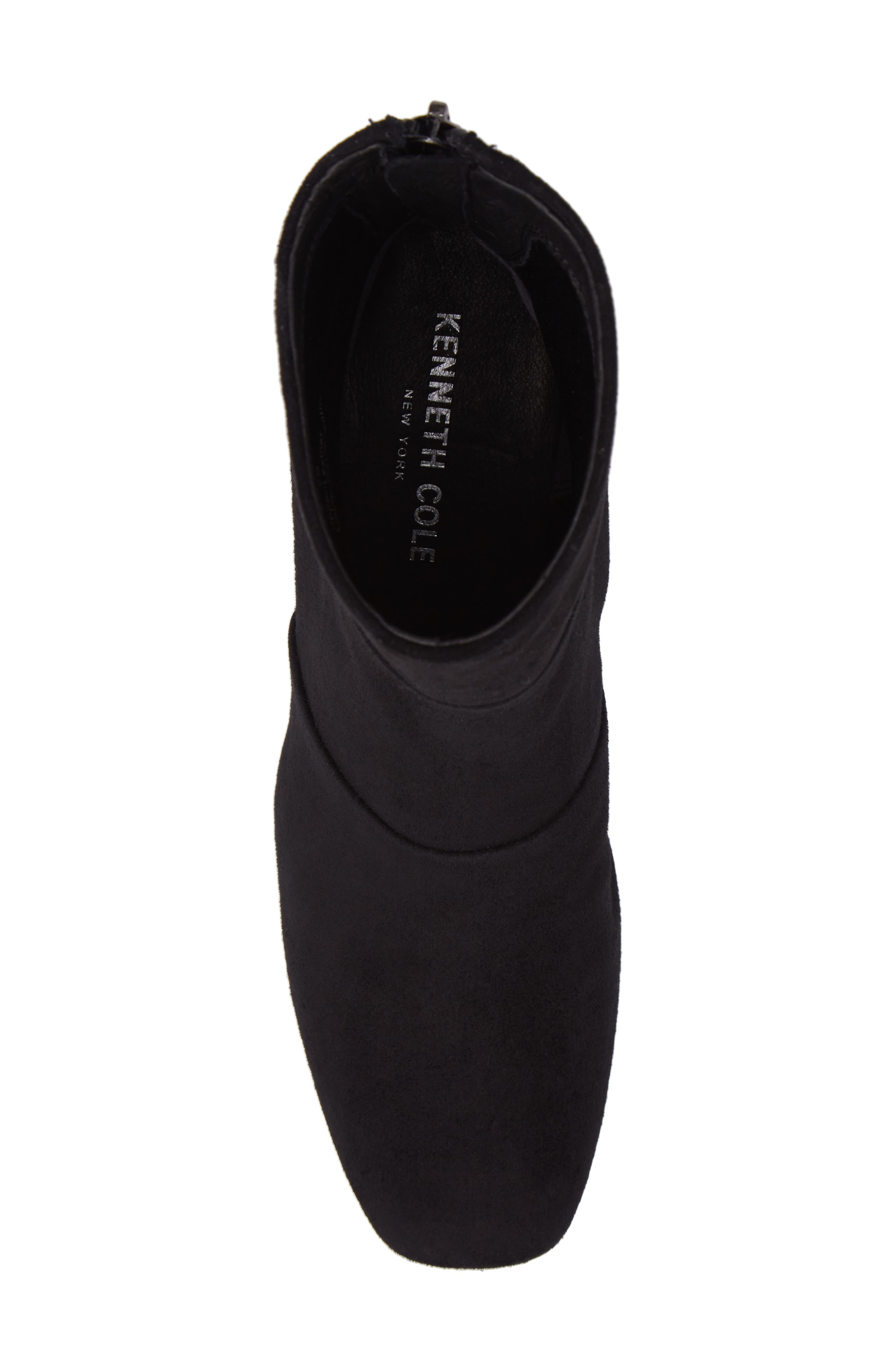 Alternate Image 5  - Kenneth Cole New York Eryc Bootie (Women)