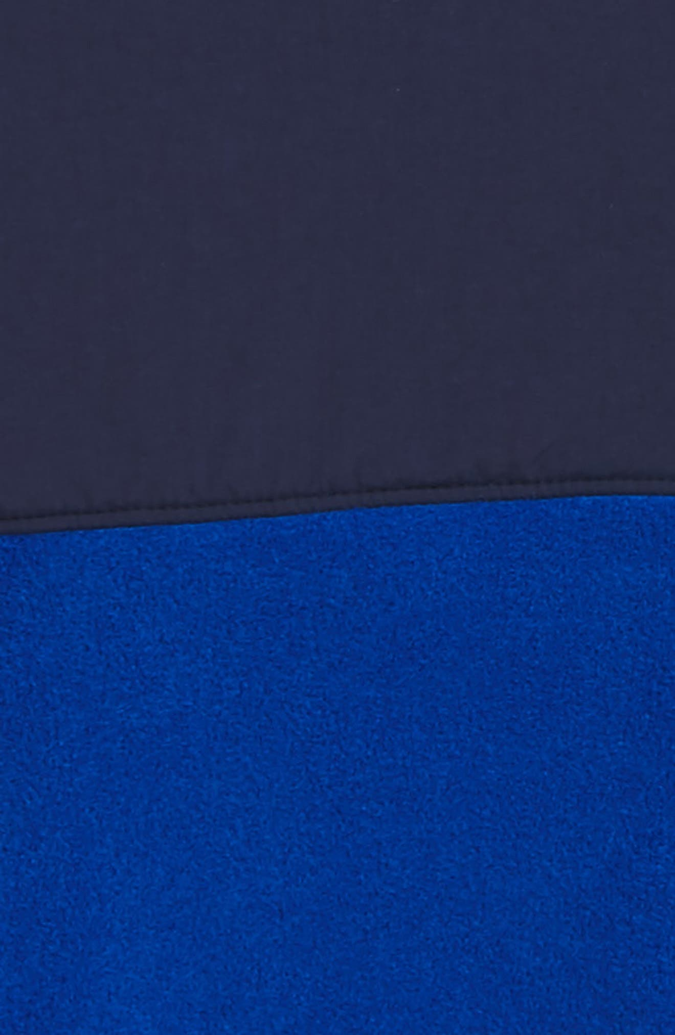 Alternate Image 2  - The North Face 'Denali' Thermal Jacket (Big Boys)