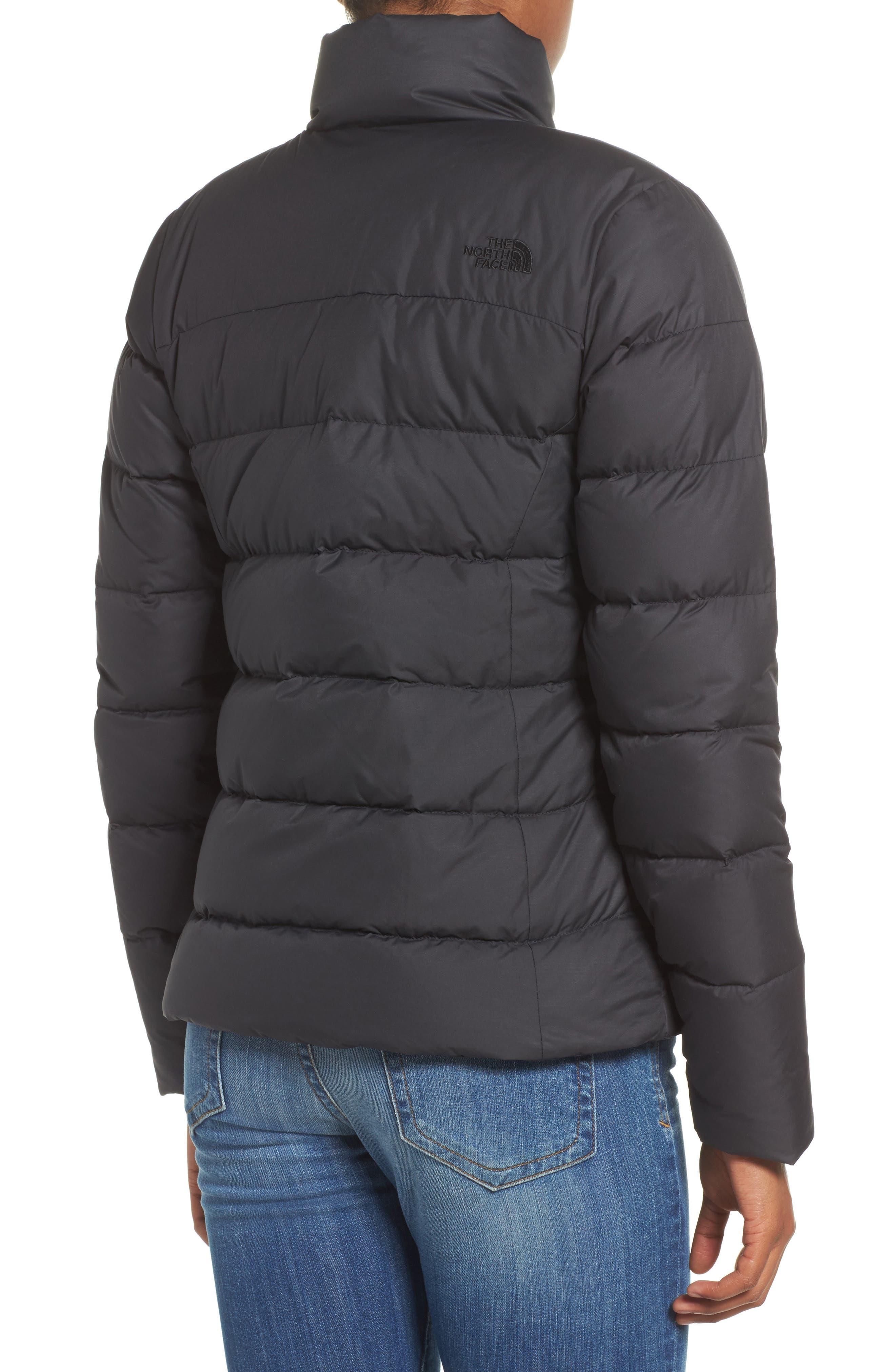Alternate Image 2  - The North Face Nuptse Down Jacket