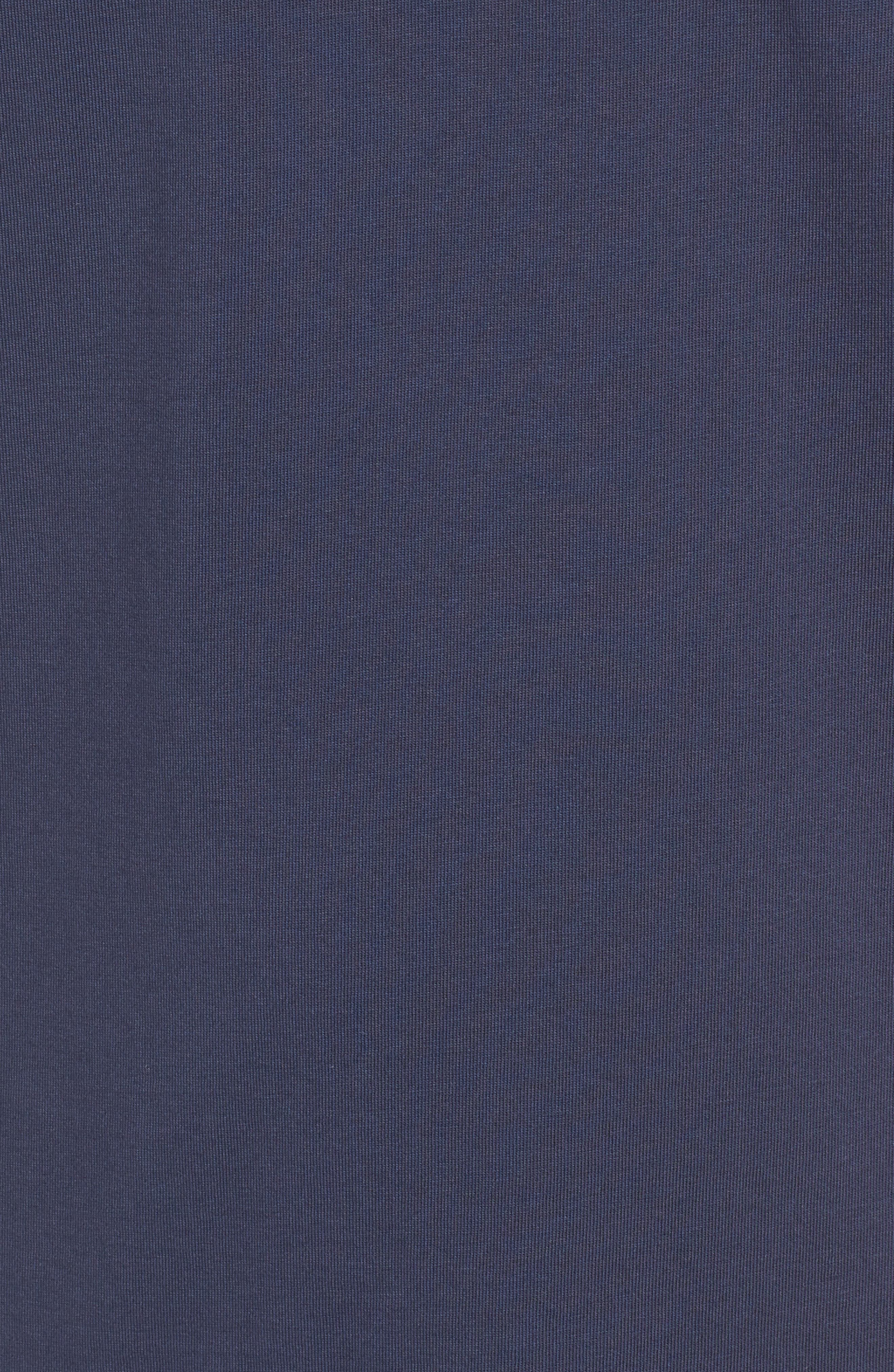 Alternate Image 5  - vineyard vines Vintage Whale Pocket T-Shirt