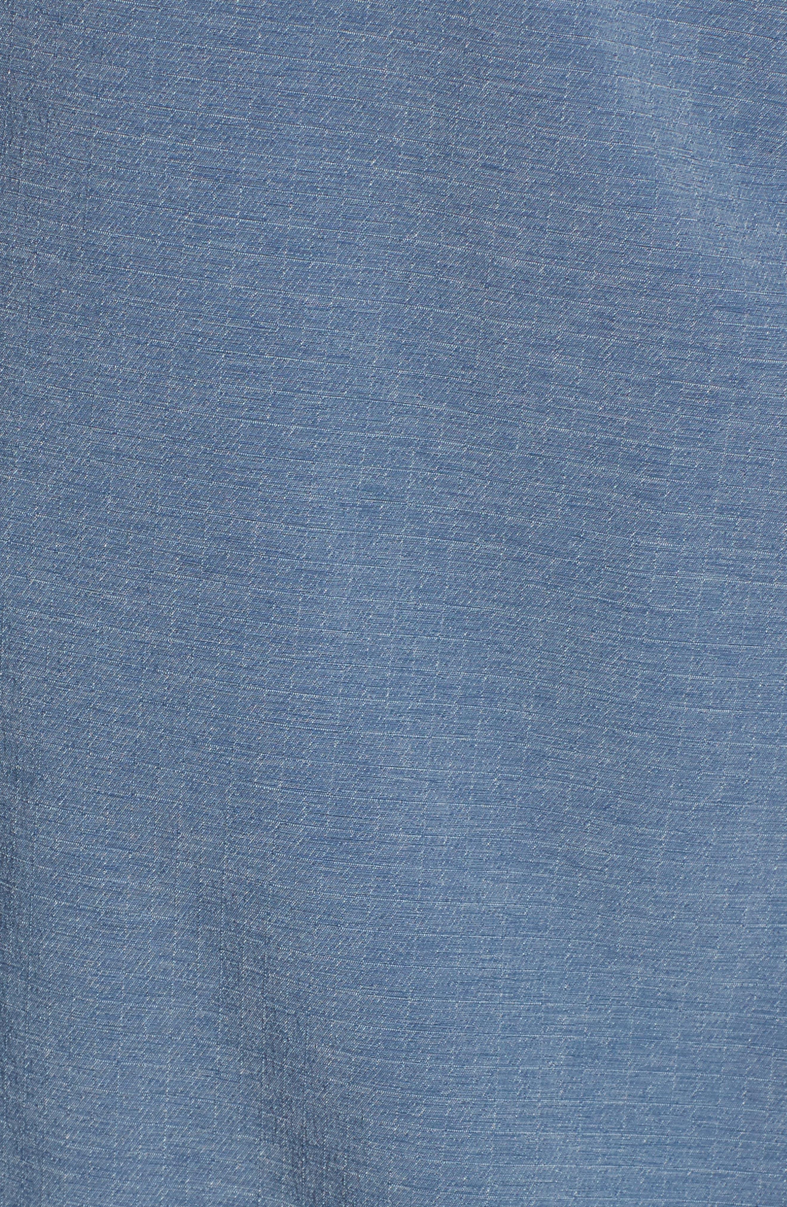 Alternate Image 5  - Volcom Surf 'N Turf Shorts