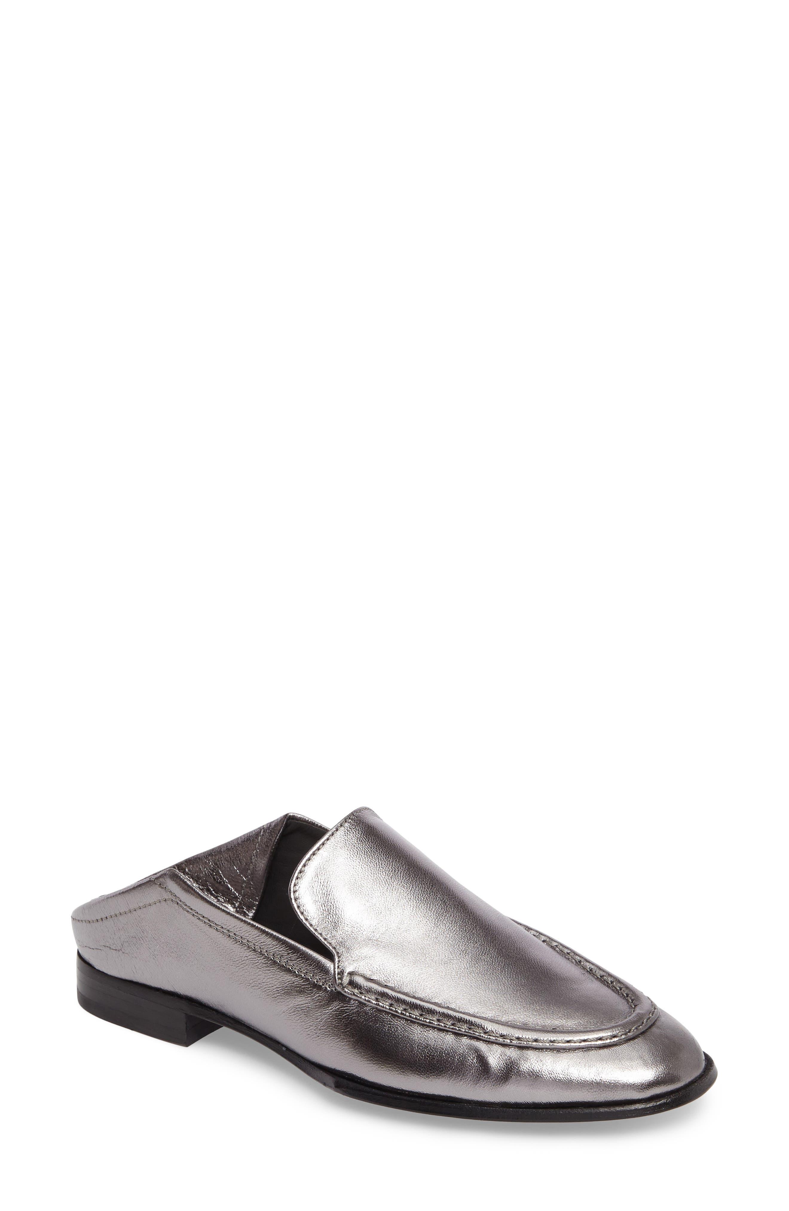 rag & bone Alix Convertible Loafer (Women)