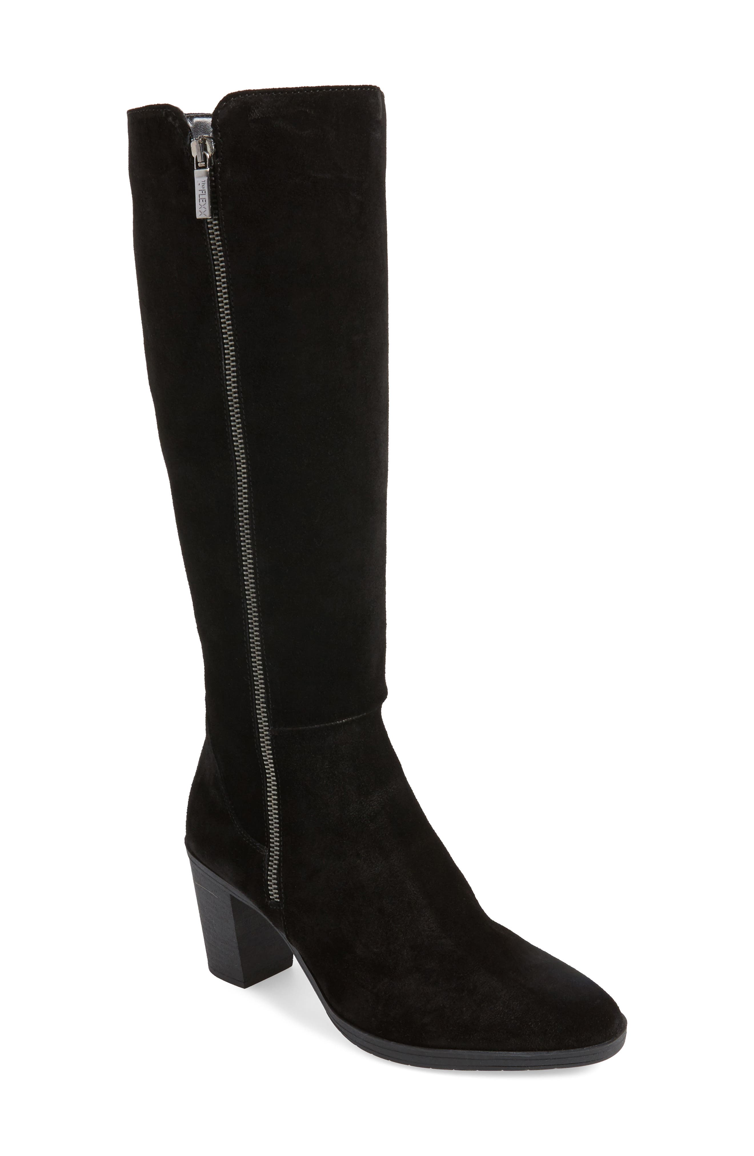 The FLEXX Pony Up Boot (Women)