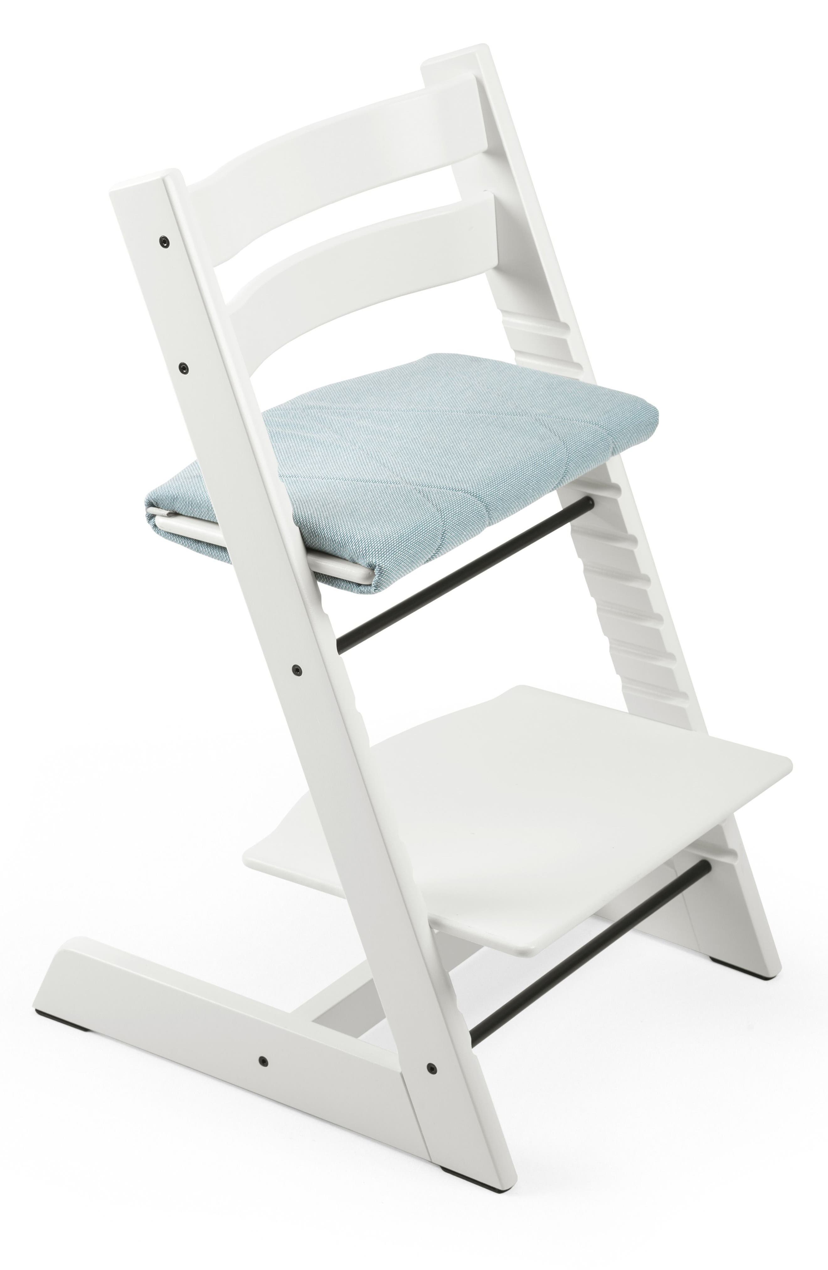 Stokke® Seat Junior Cushion for Tripp Trapp® Chair