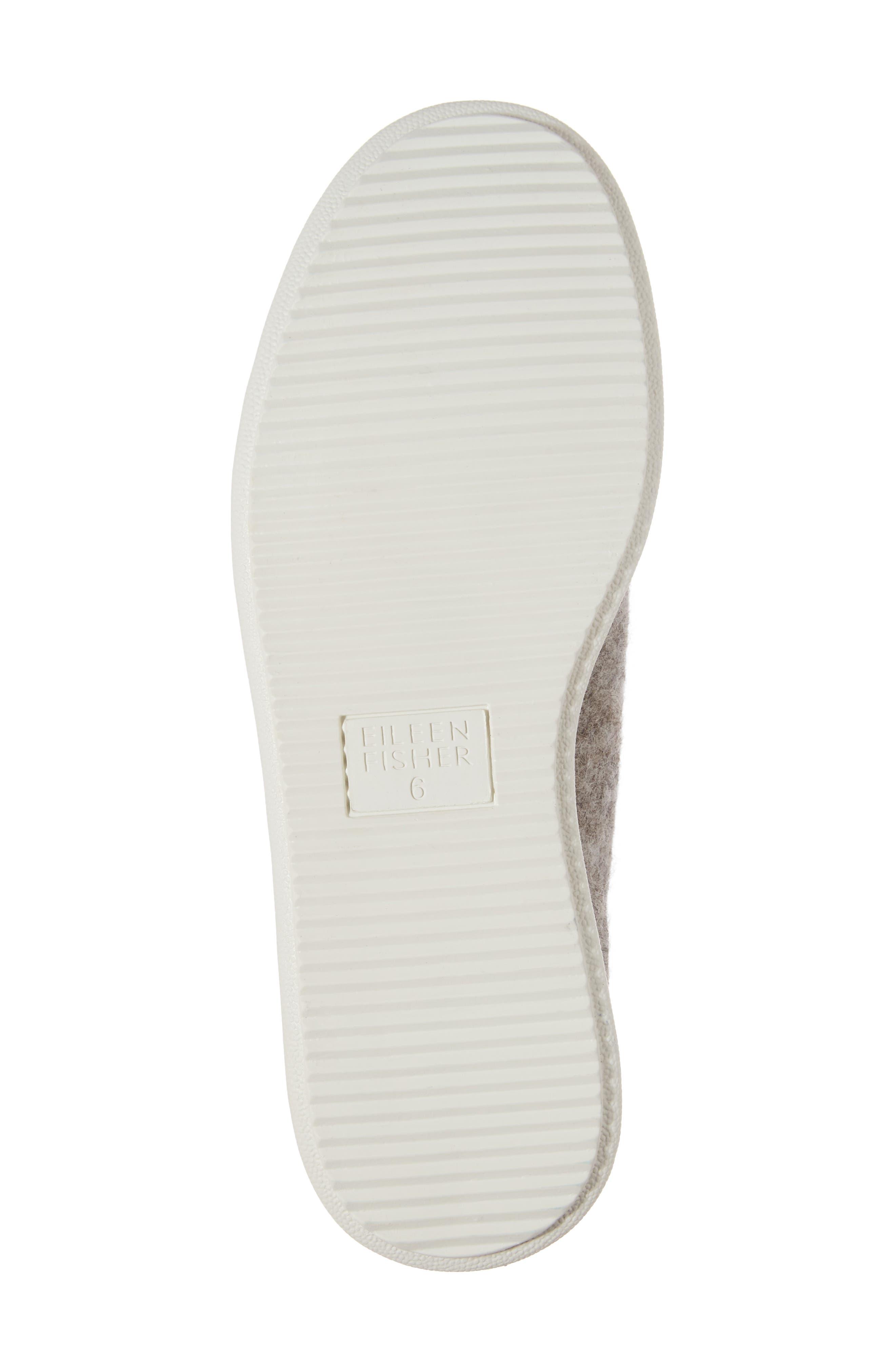 Alternate Image 6  - Eileen Fisher Clifton Sneaker (Women)