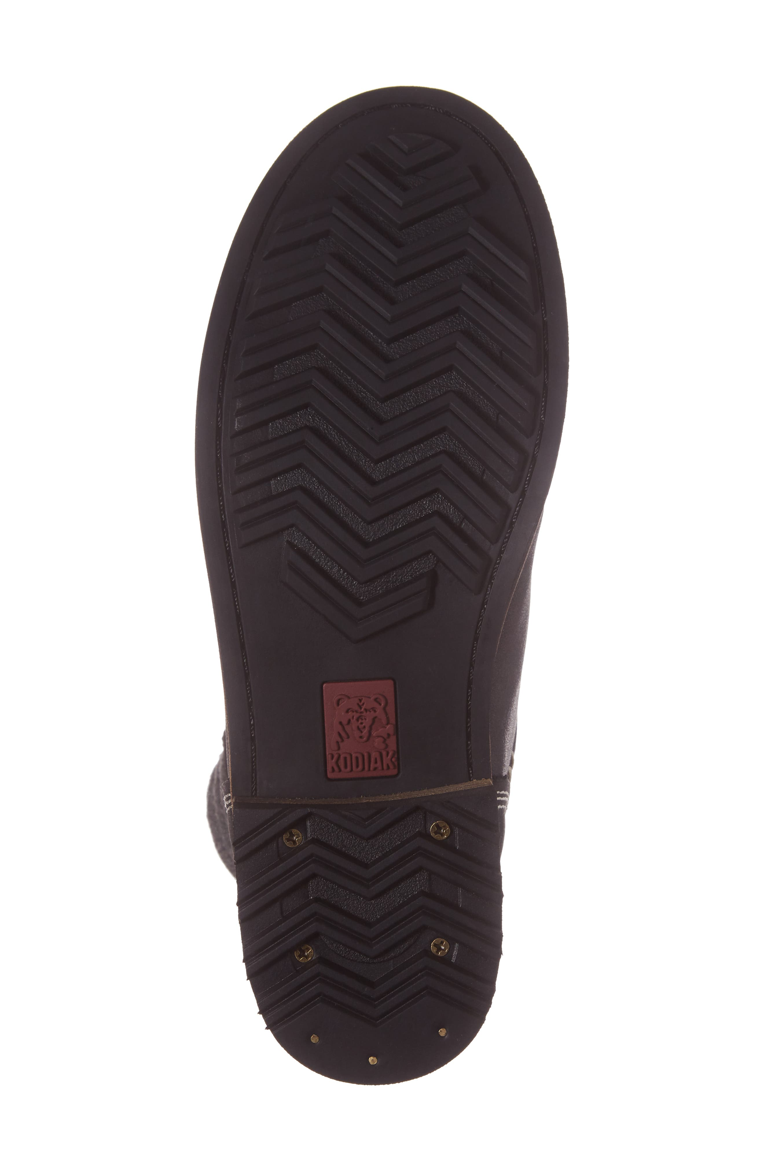 Alternate Image 6  - Kodiak Surrey II Waterproof Boot (Women)