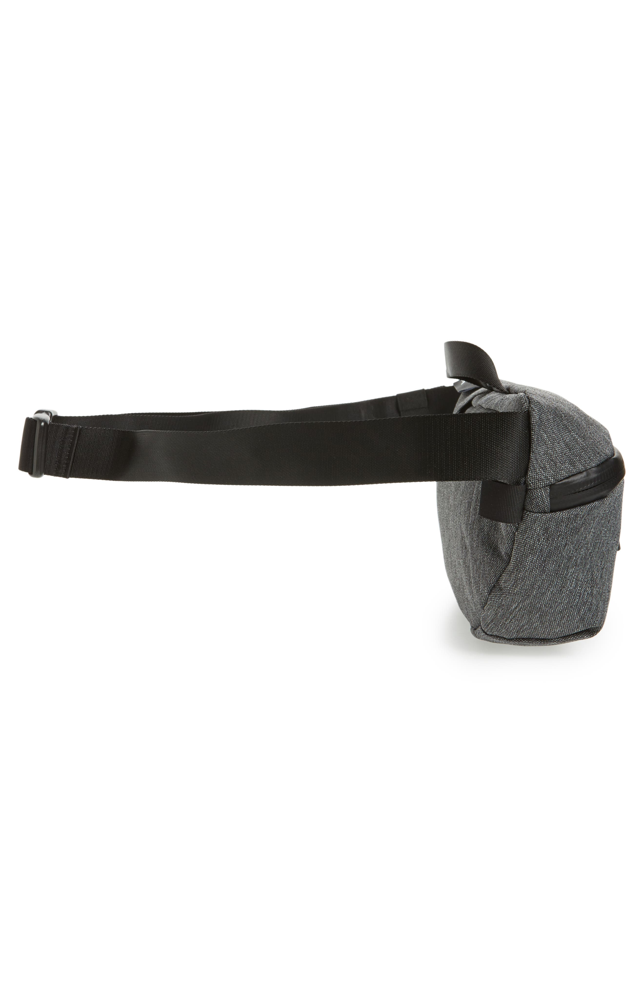 Day Sling,                             Alternate thumbnail 4, color,                             Grey