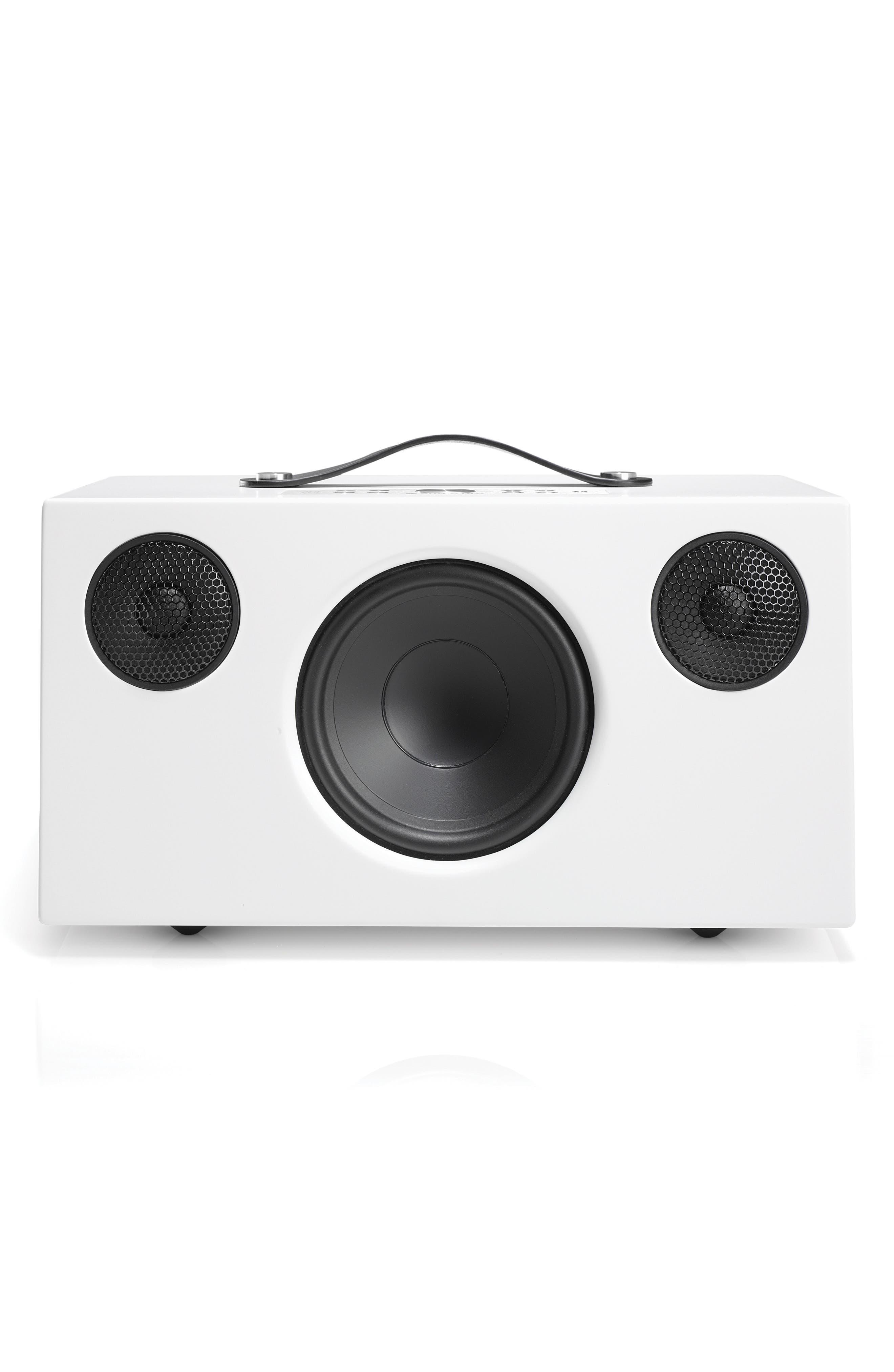 Alternate Image 1 Selected - Audio Pro Addon C10 Wireless Bluetooth Speaker