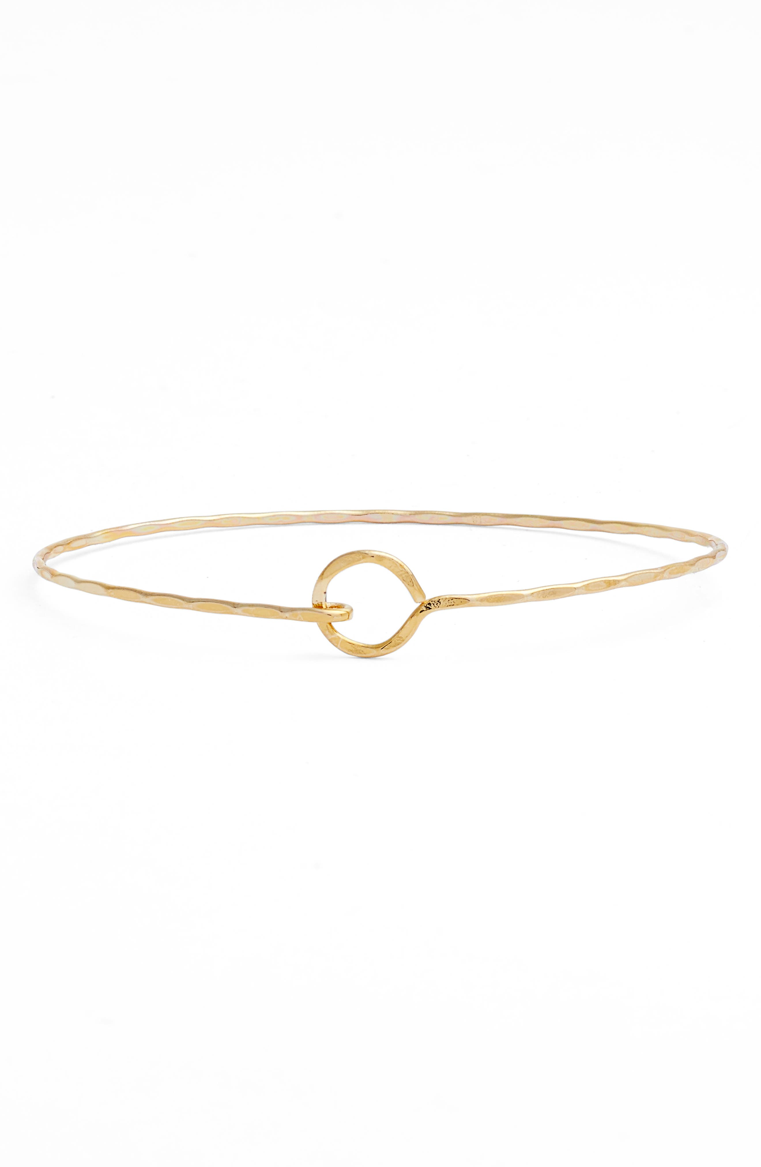 Jules Smith Colette Bracelet