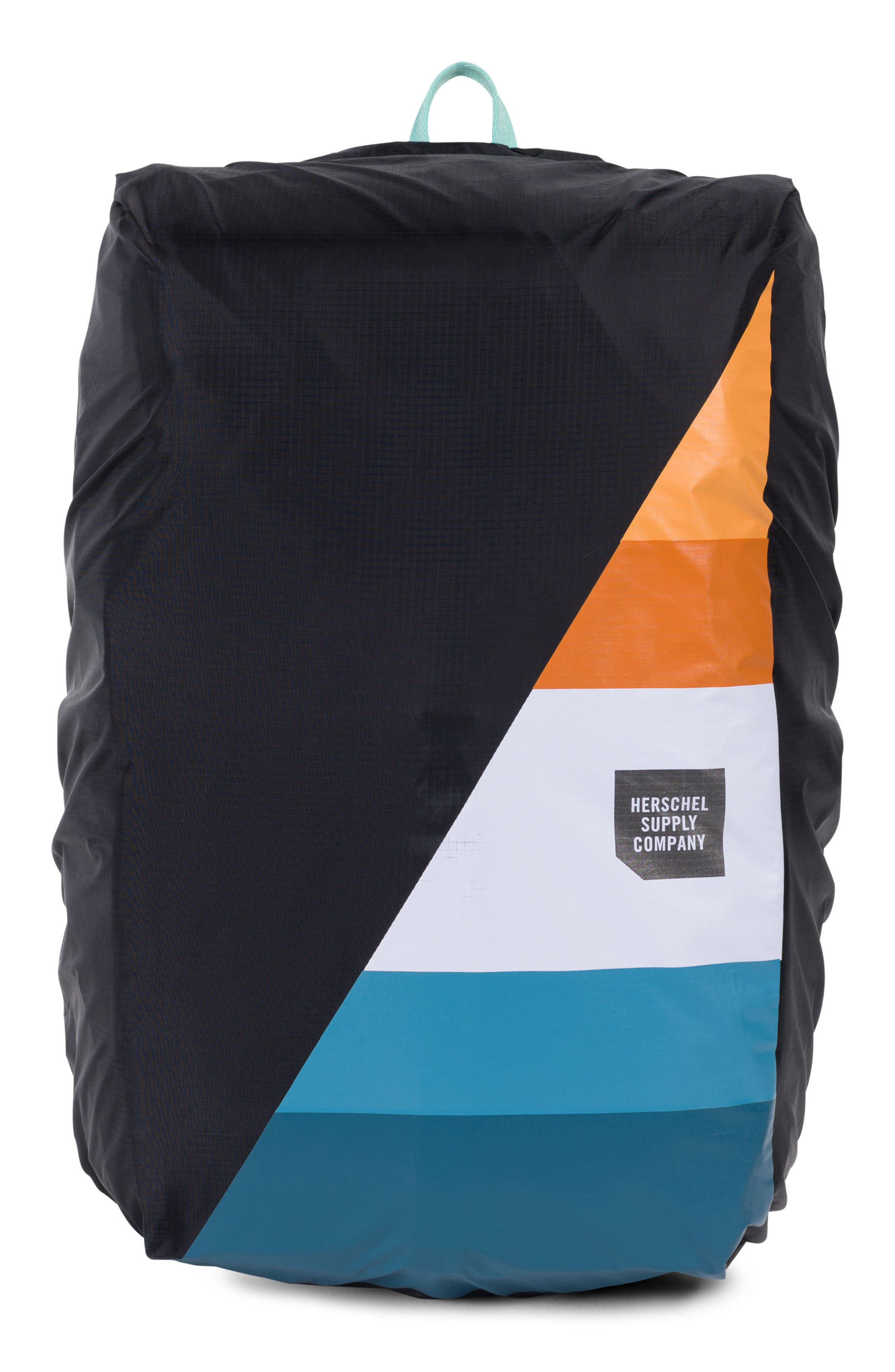 Barlow Trail Backpack,                             Alternate thumbnail 5, color,                             Lucite Green