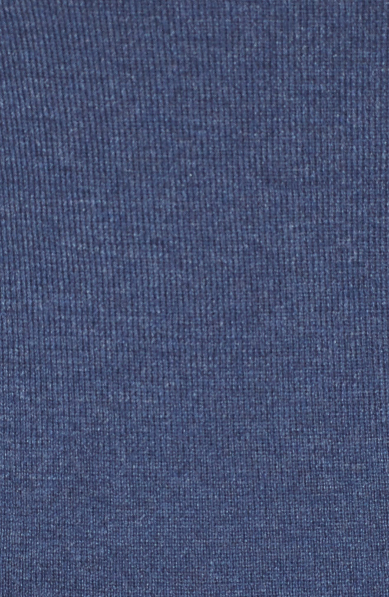 Vista Top,                             Alternate thumbnail 5, color,                             Faded Navy
