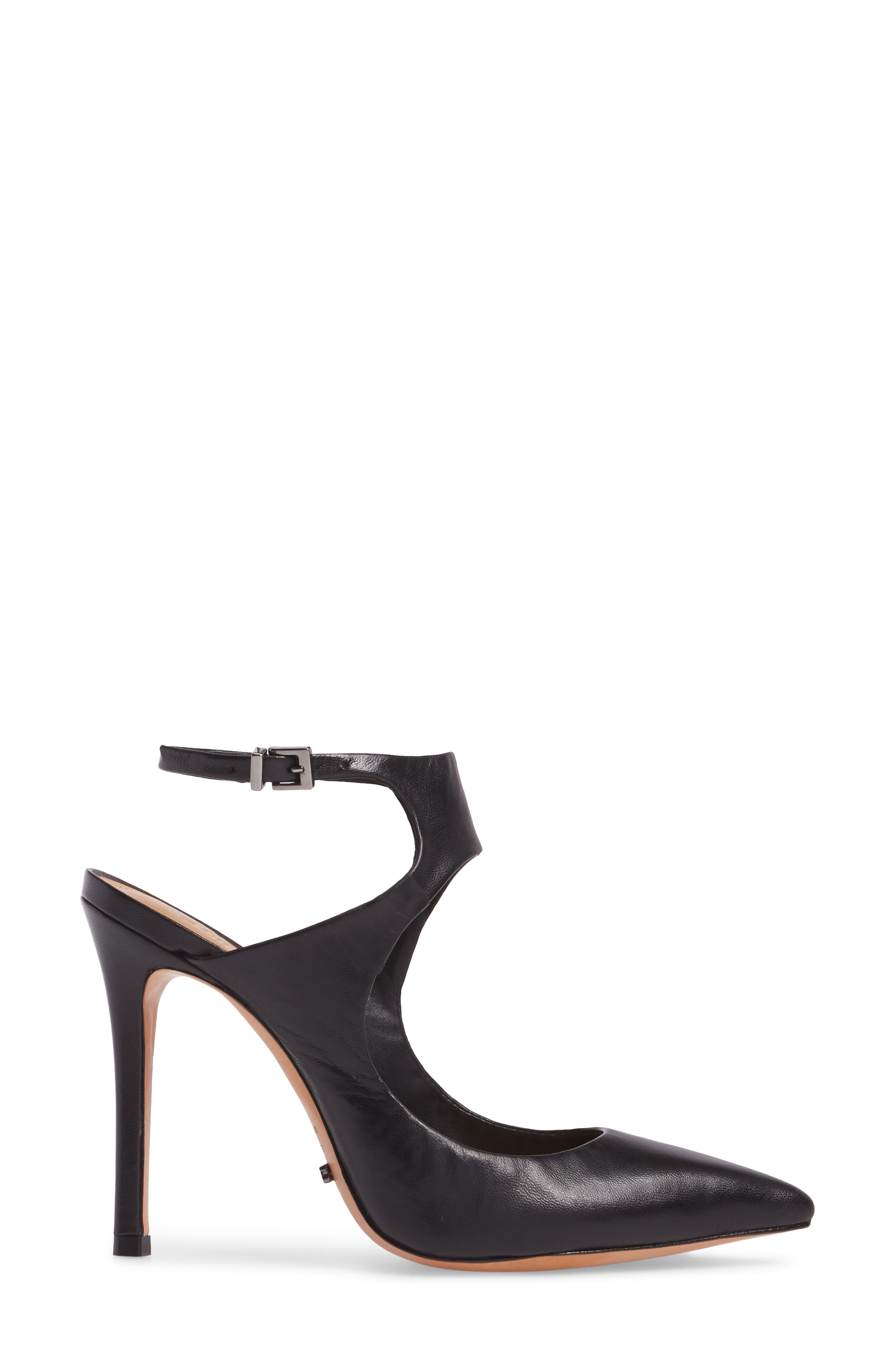 Alternate Image 3  - Schutz Lucina Pump (Women)