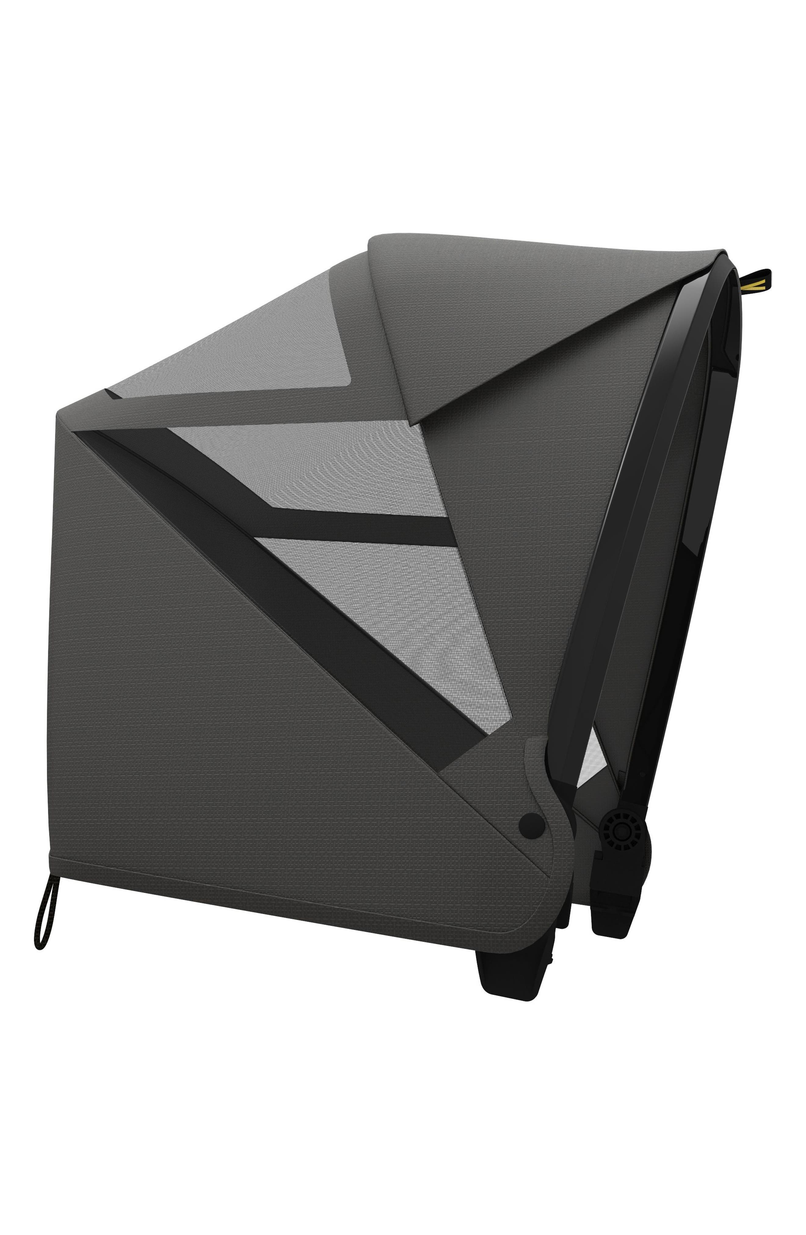 Main Image - Veer Retractable Canopy