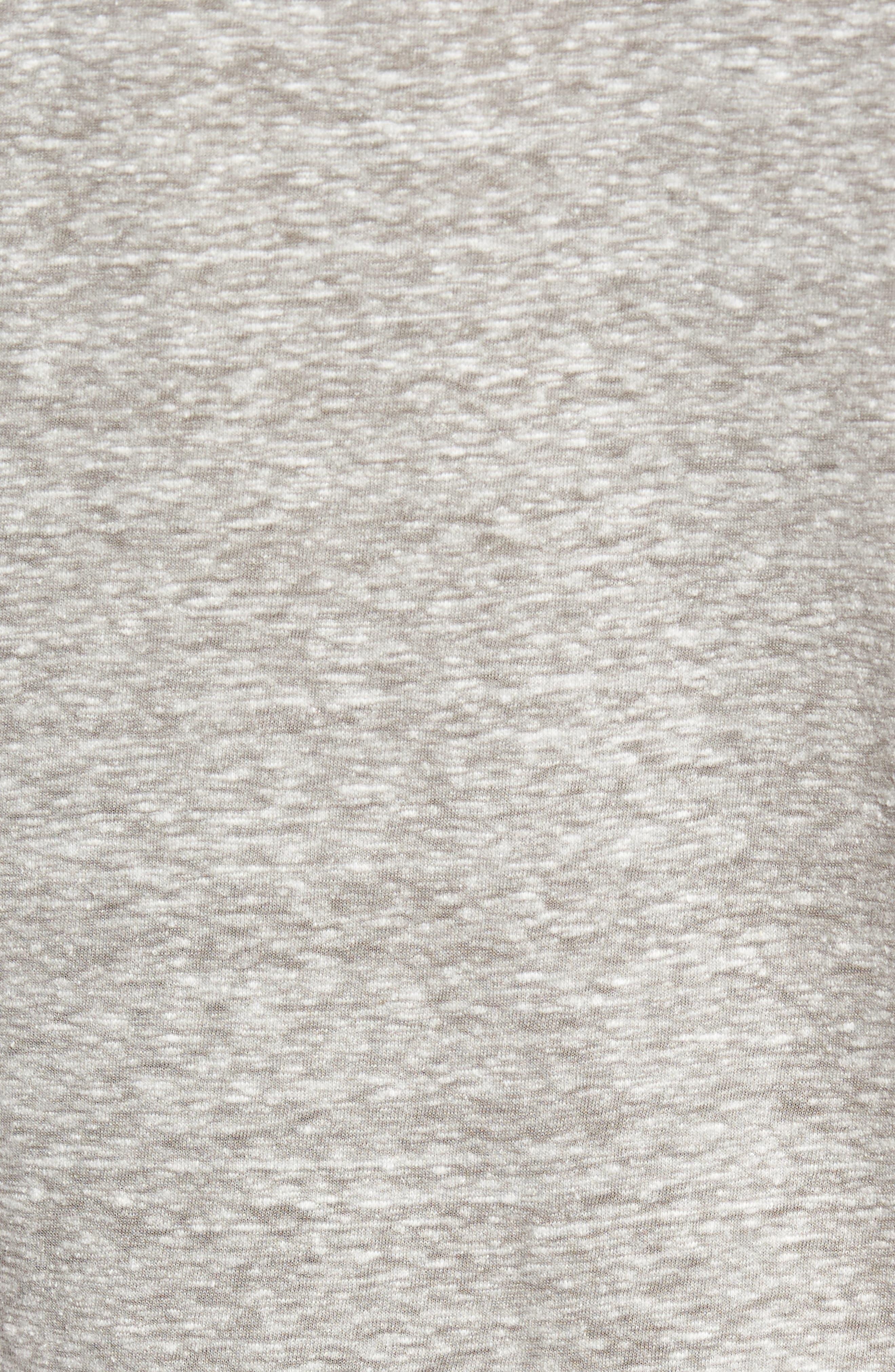 Alternate Image 5  - Vestige New Horizon T-Shirt