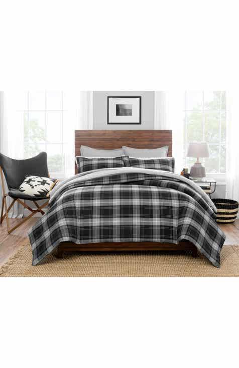 sets bed home pendleton decor bedding