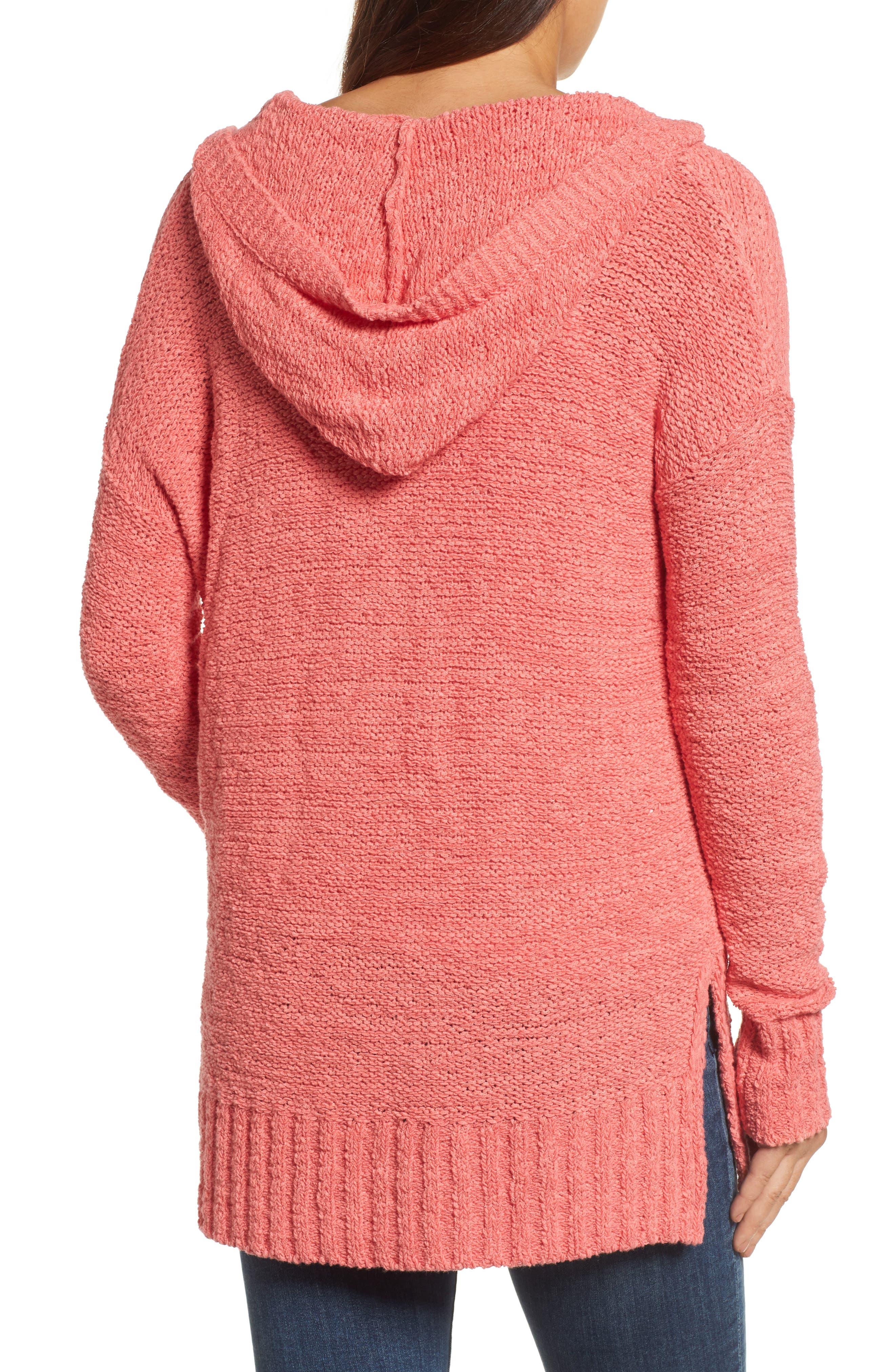 Women's Orange Sweaters | Nordstrom