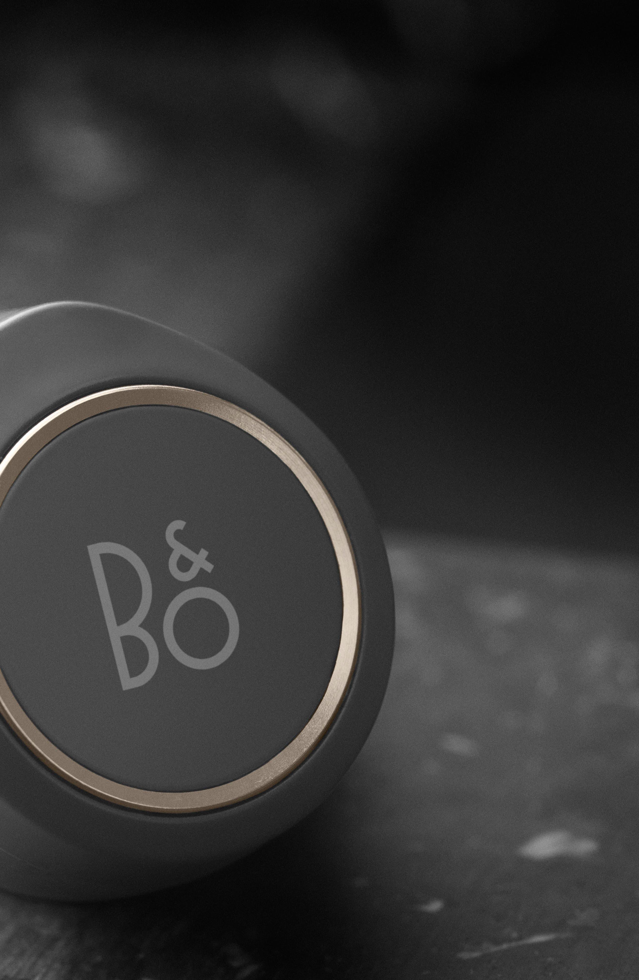 Alternate Image 9  - B&O Play True Wireless Earphones