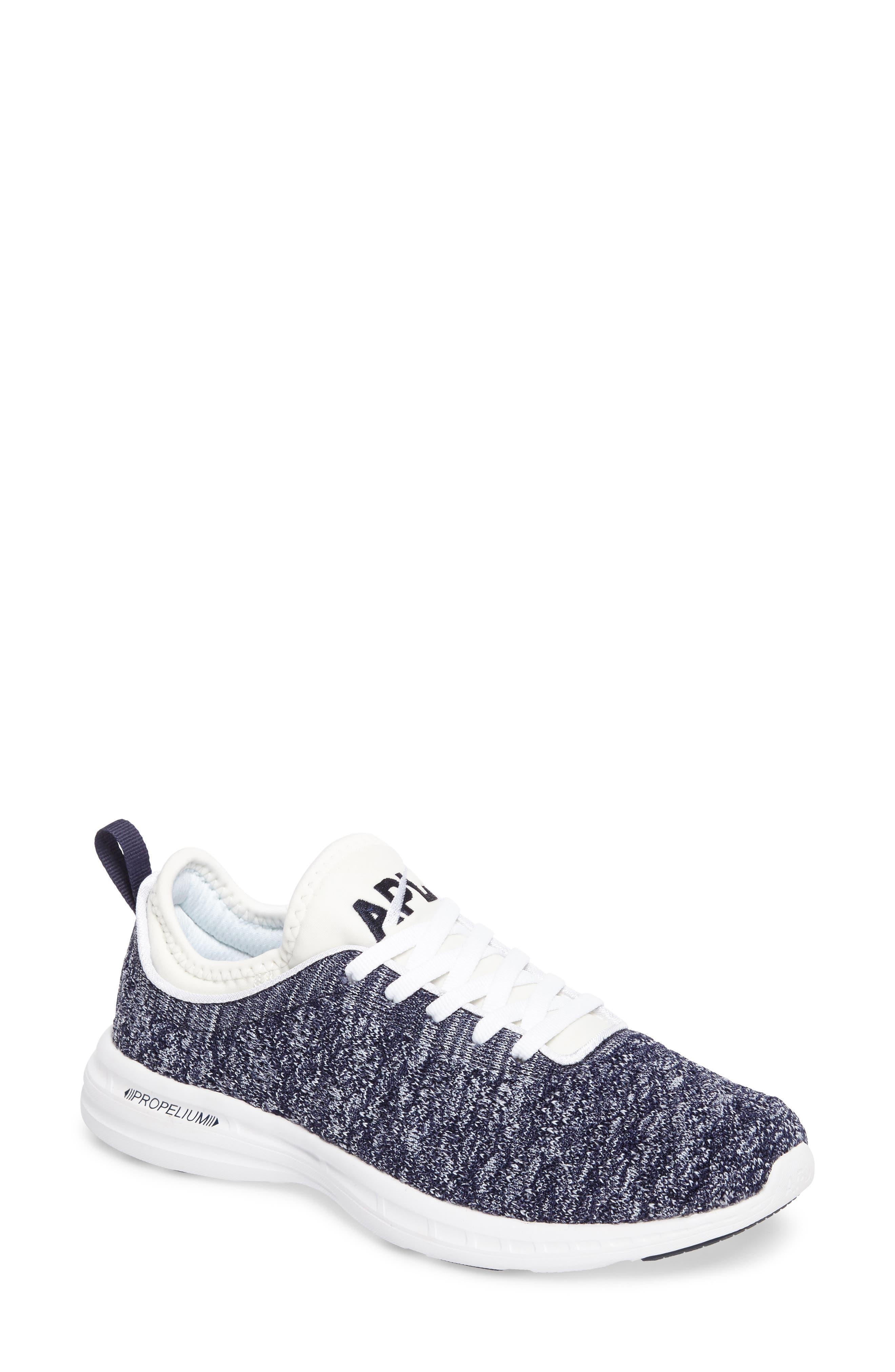 Main Image - APL 'TechLoom Phantom' Running Shoe (Women)