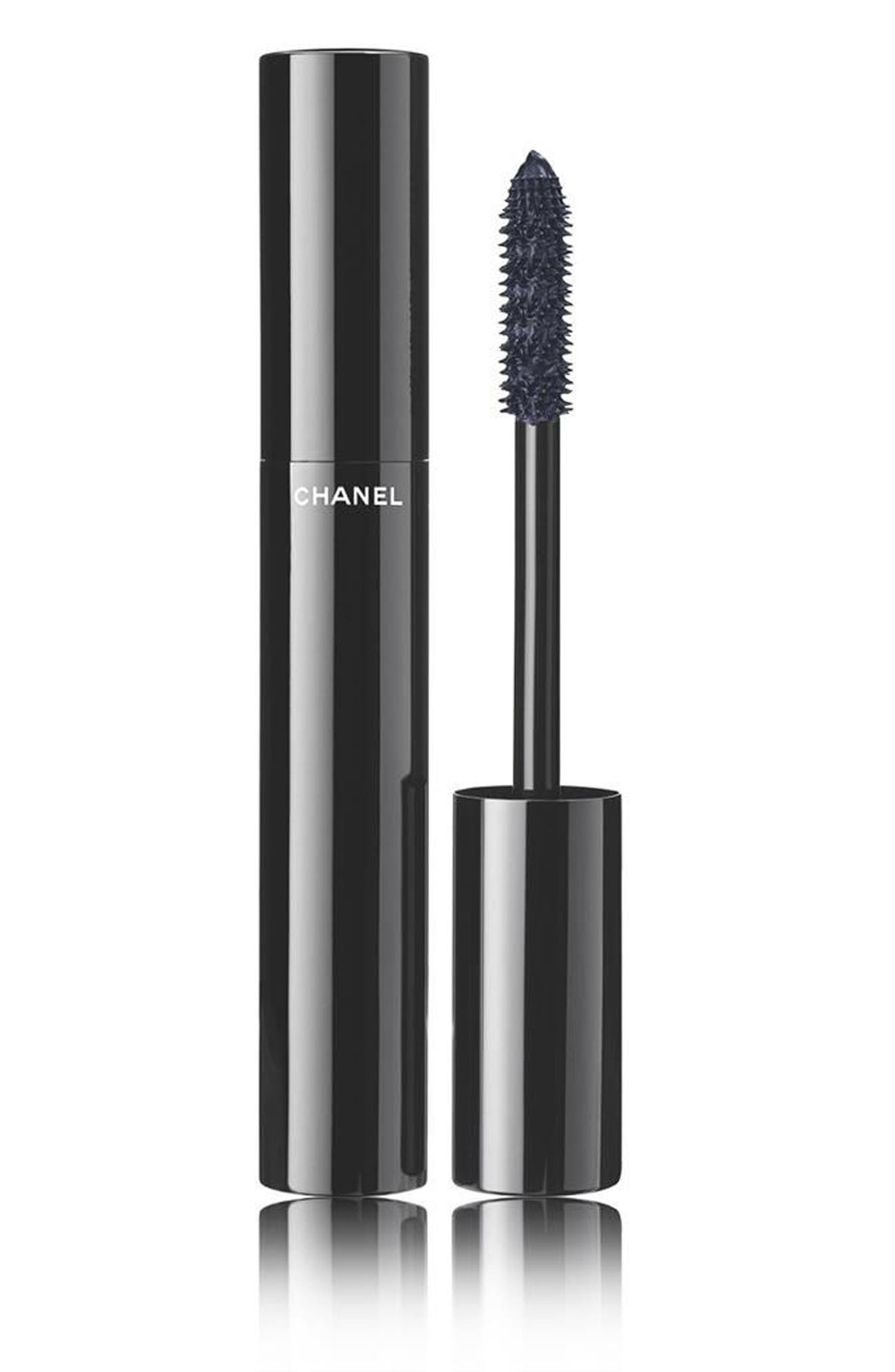 Main Image - CHANEL LE VOLUME DE CHANEL Mascara